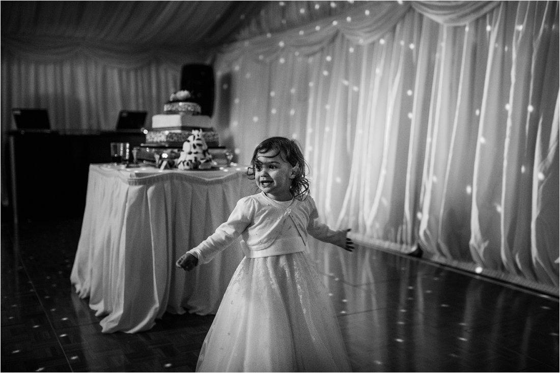 Weddings in Berkshire.jpg