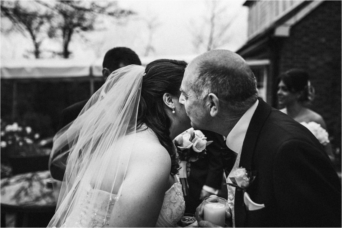 weddings at The mill house.jpg