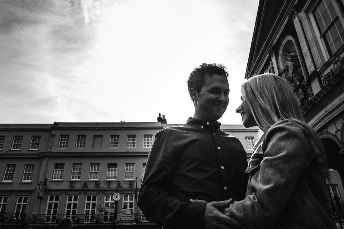 Pre Wedding photography Windsor (5).jpg