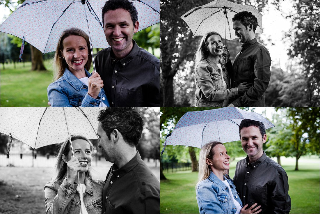 Pre Wedding photography Windsor (15).jpg