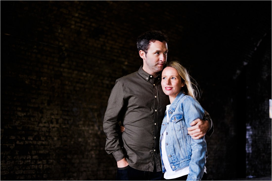 Windsor engagment photography (2).jpg