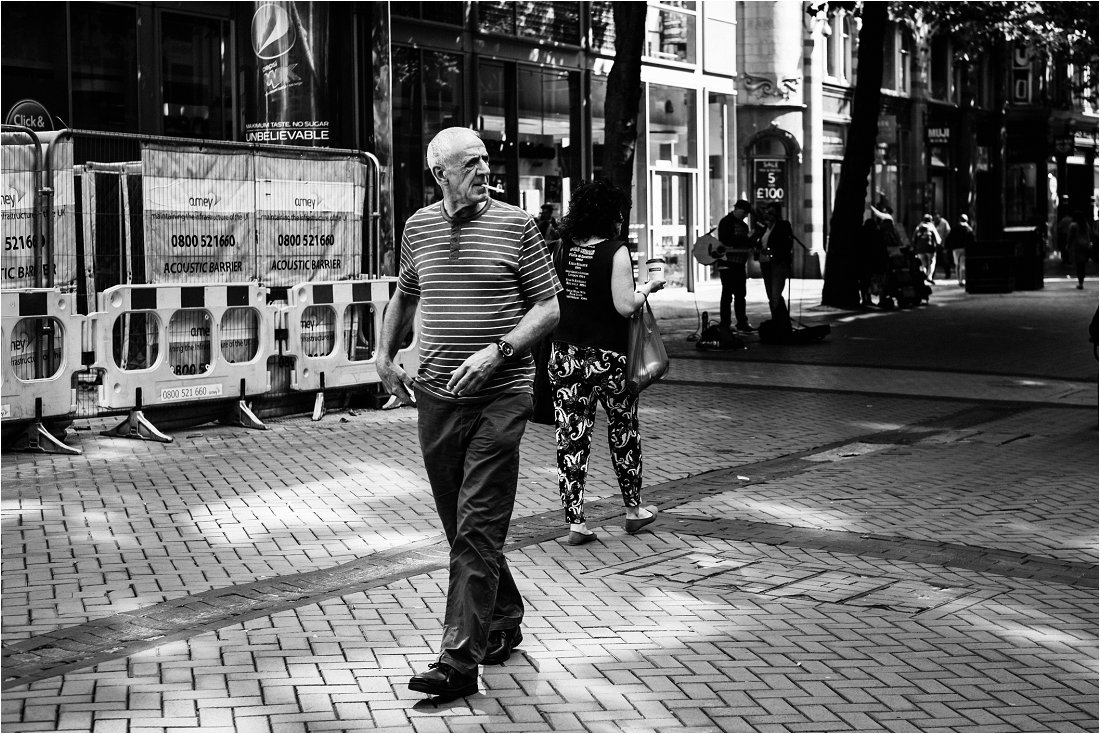 Birmingham Street Photography Fuji (12).jpg