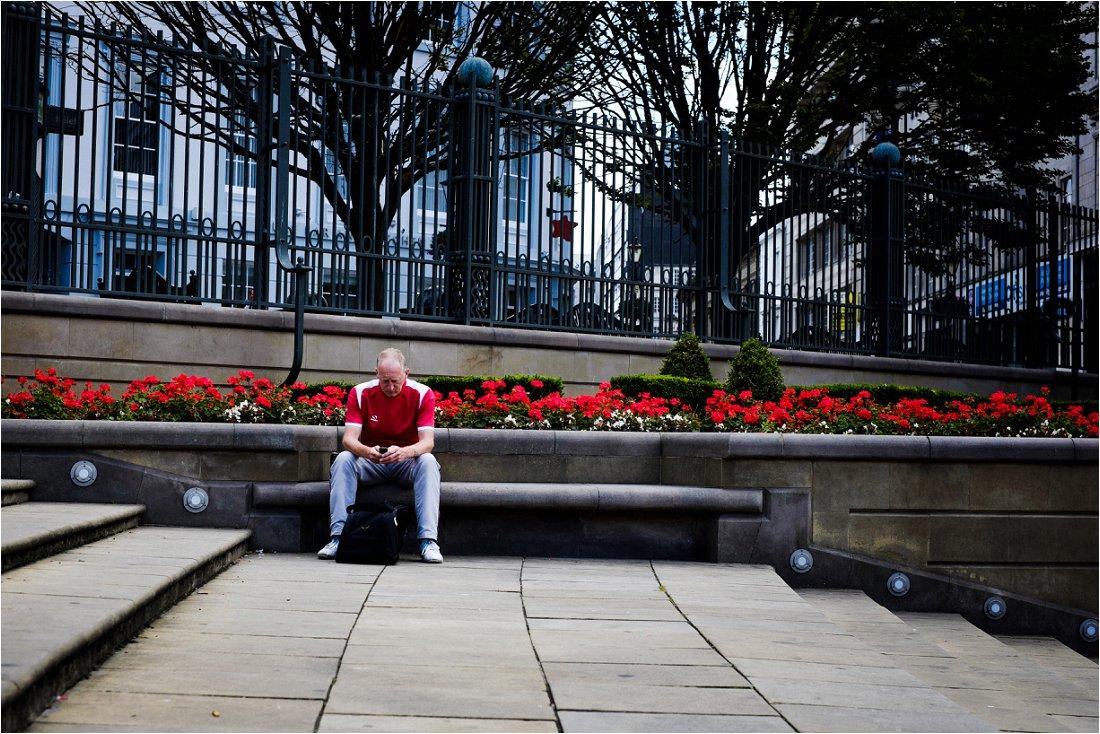 Birmingham Street Photography Fuji (17).jpg