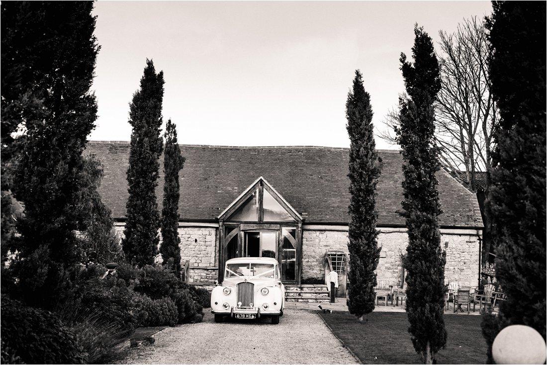 Notley Tythe Barn.jpg