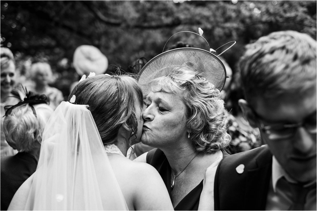 Wedding photographer in Berkshire - Tracey & Sean (50).jpg
