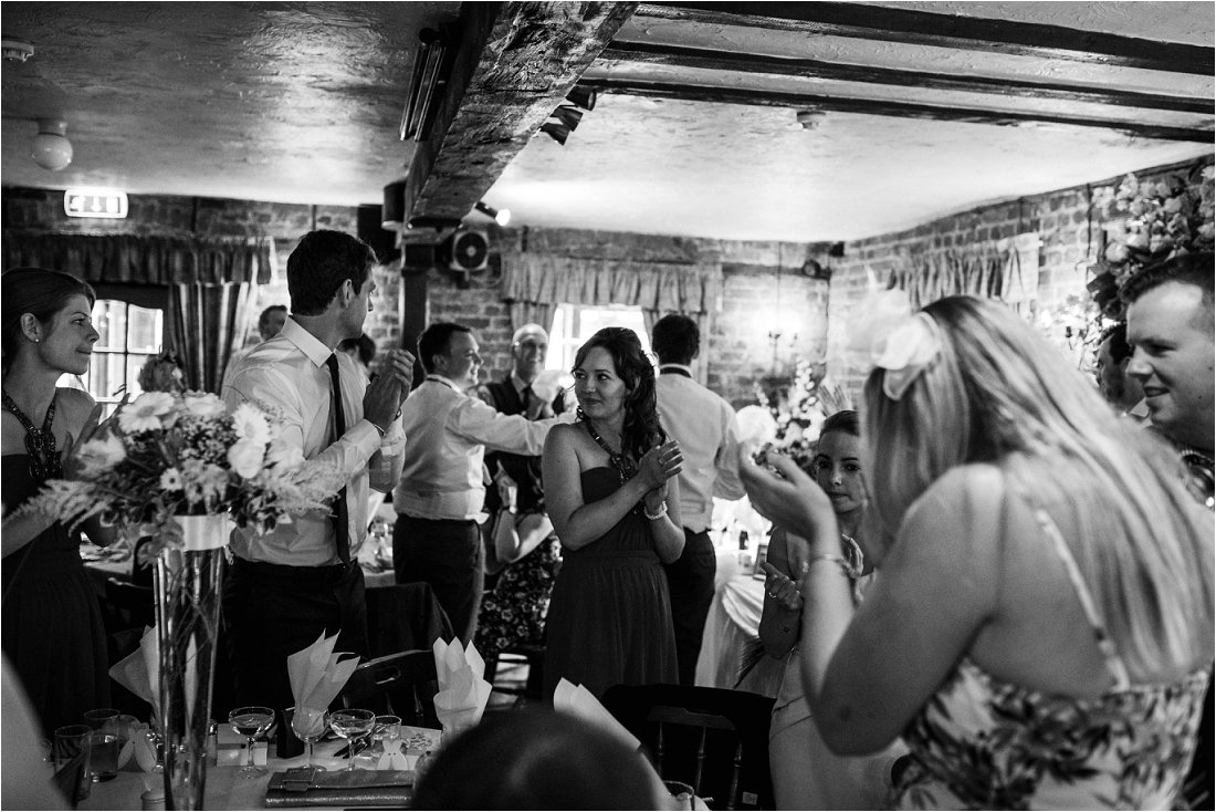 Wedding photographer in Berkshire - Tracey & Sean (92).jpg