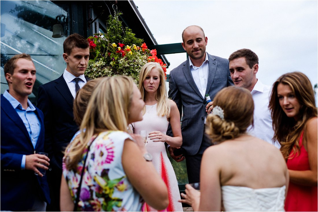Wedding photographer in Berkshire - Tracey & Sean (97).jpg
