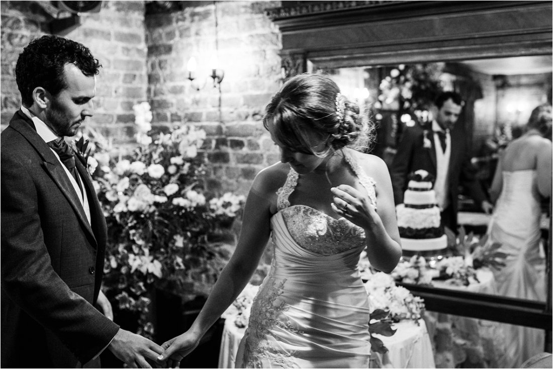 Wedding photographer in Berkshire - Tracey & Sean (102).jpg