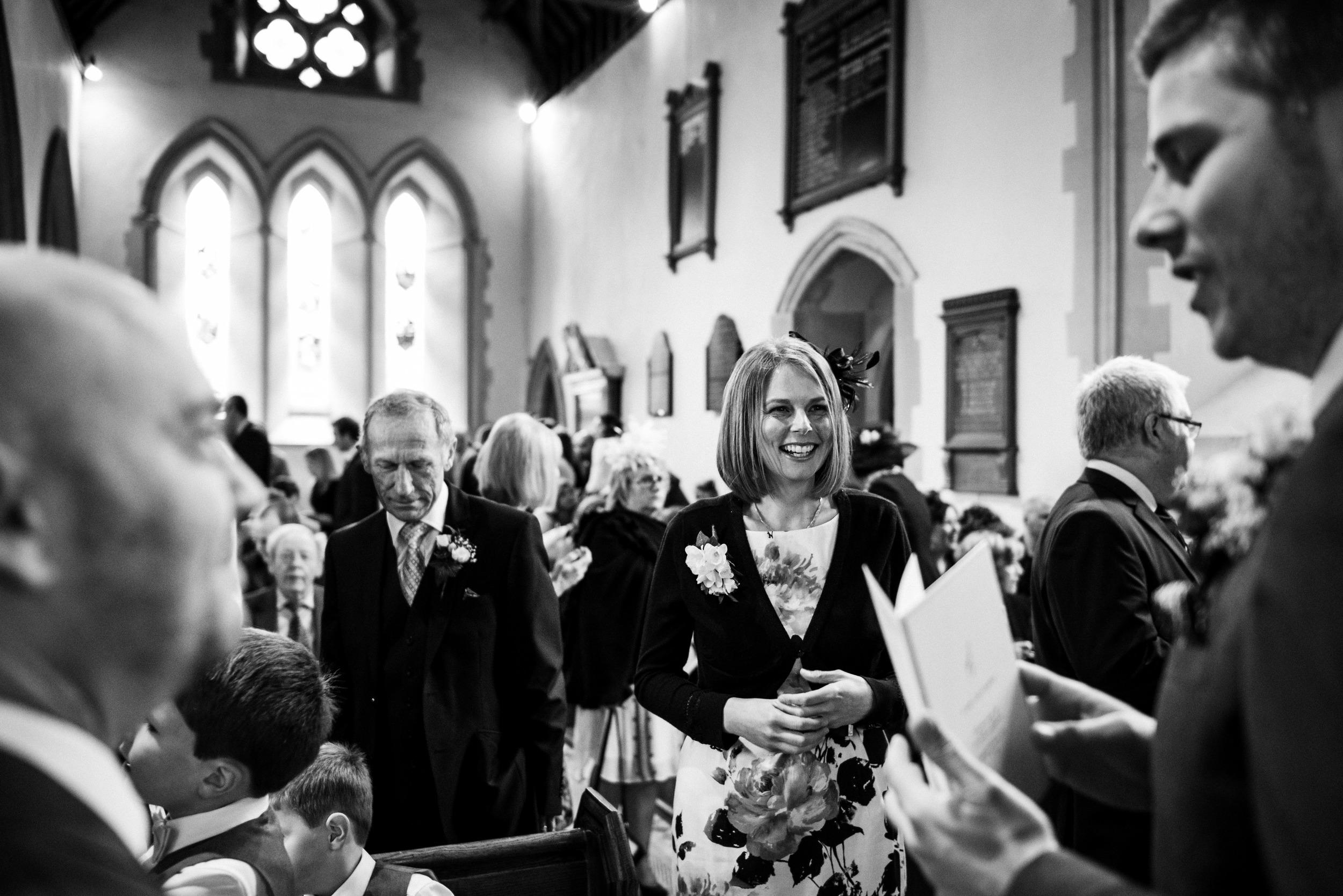 Michelle & James wedding photos-83.jpg