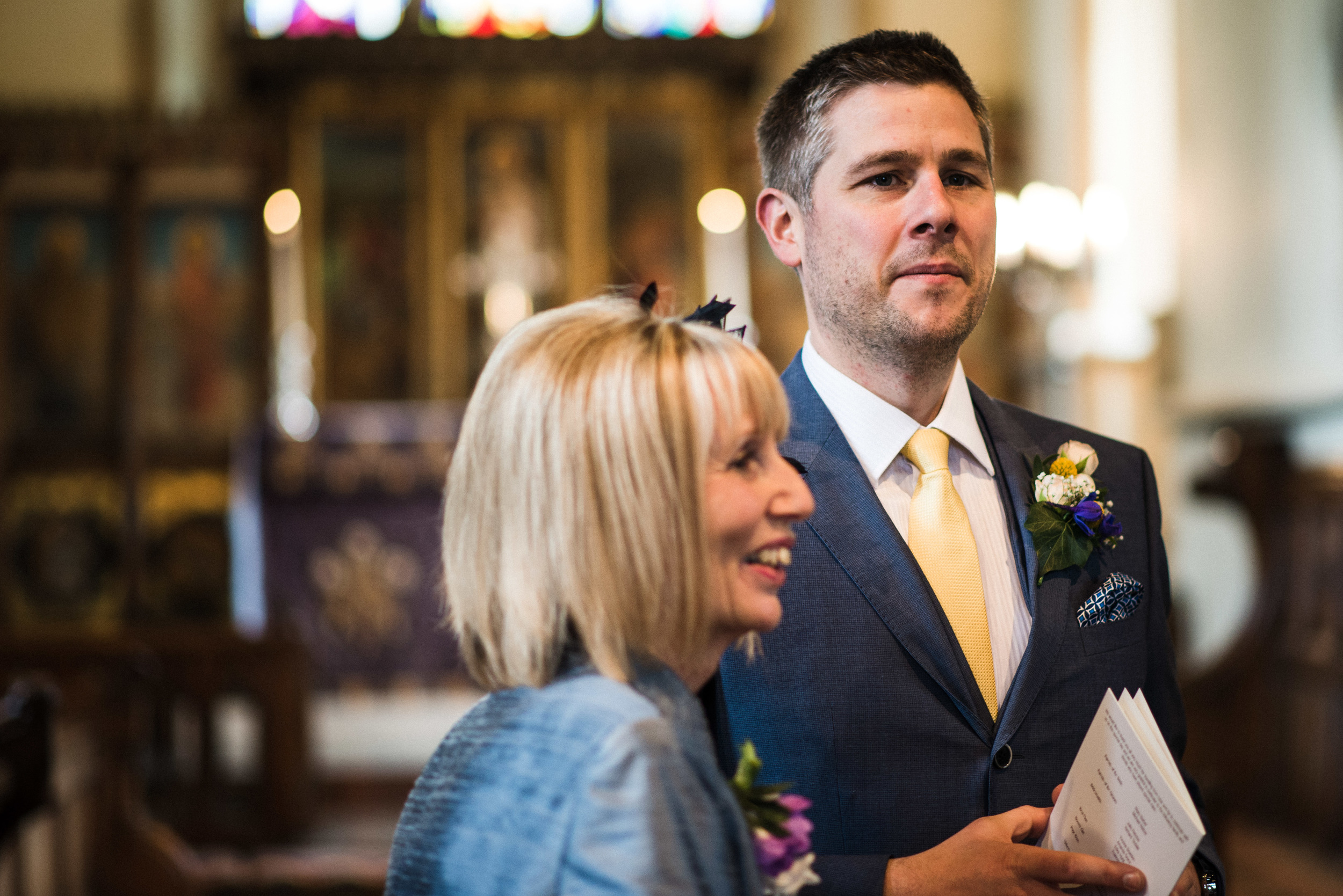Michelle & James wedding photos-85.jpg