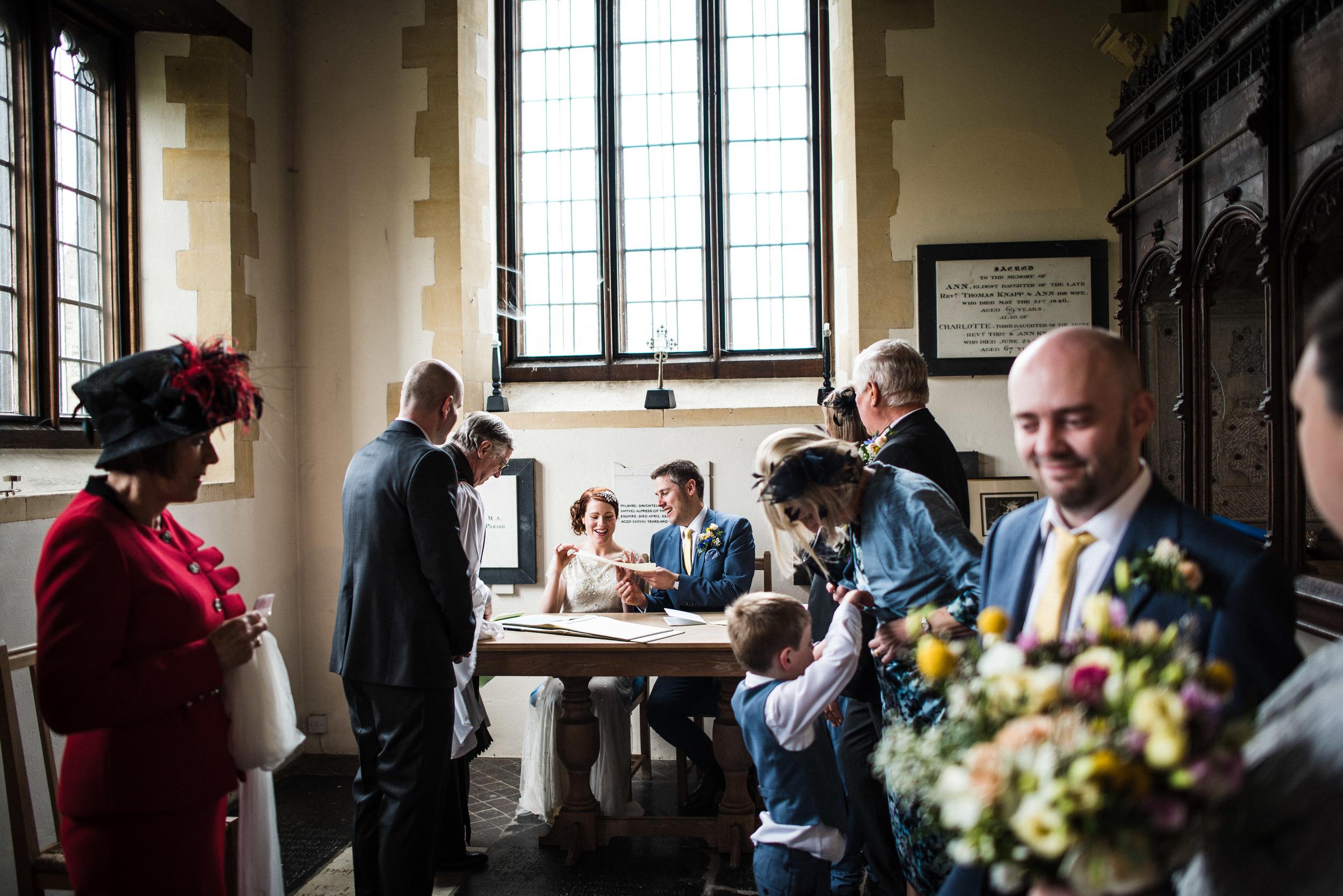 Michelle & James wedding photos-127.jpg
