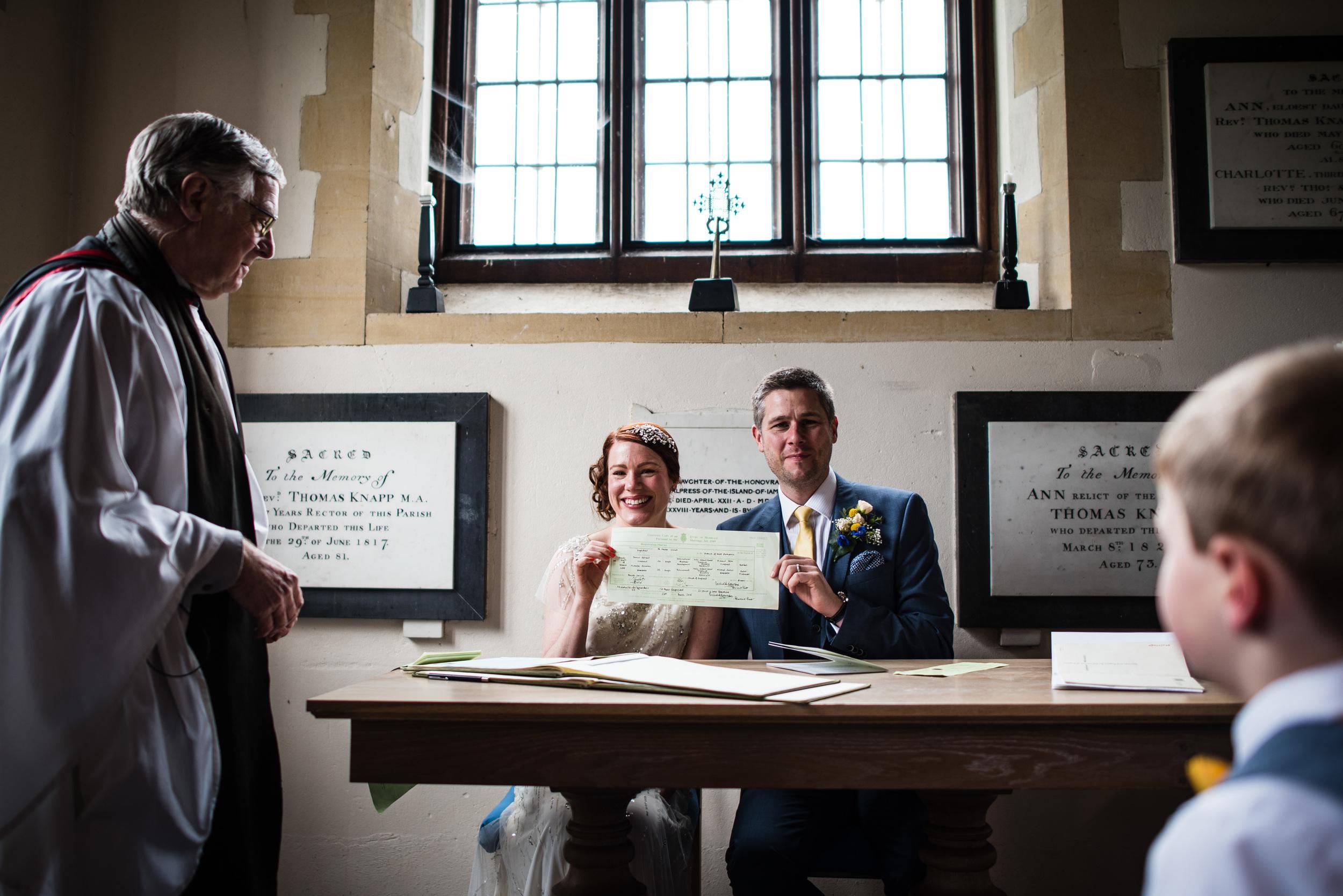 Michelle & James wedding photos-128.jpg