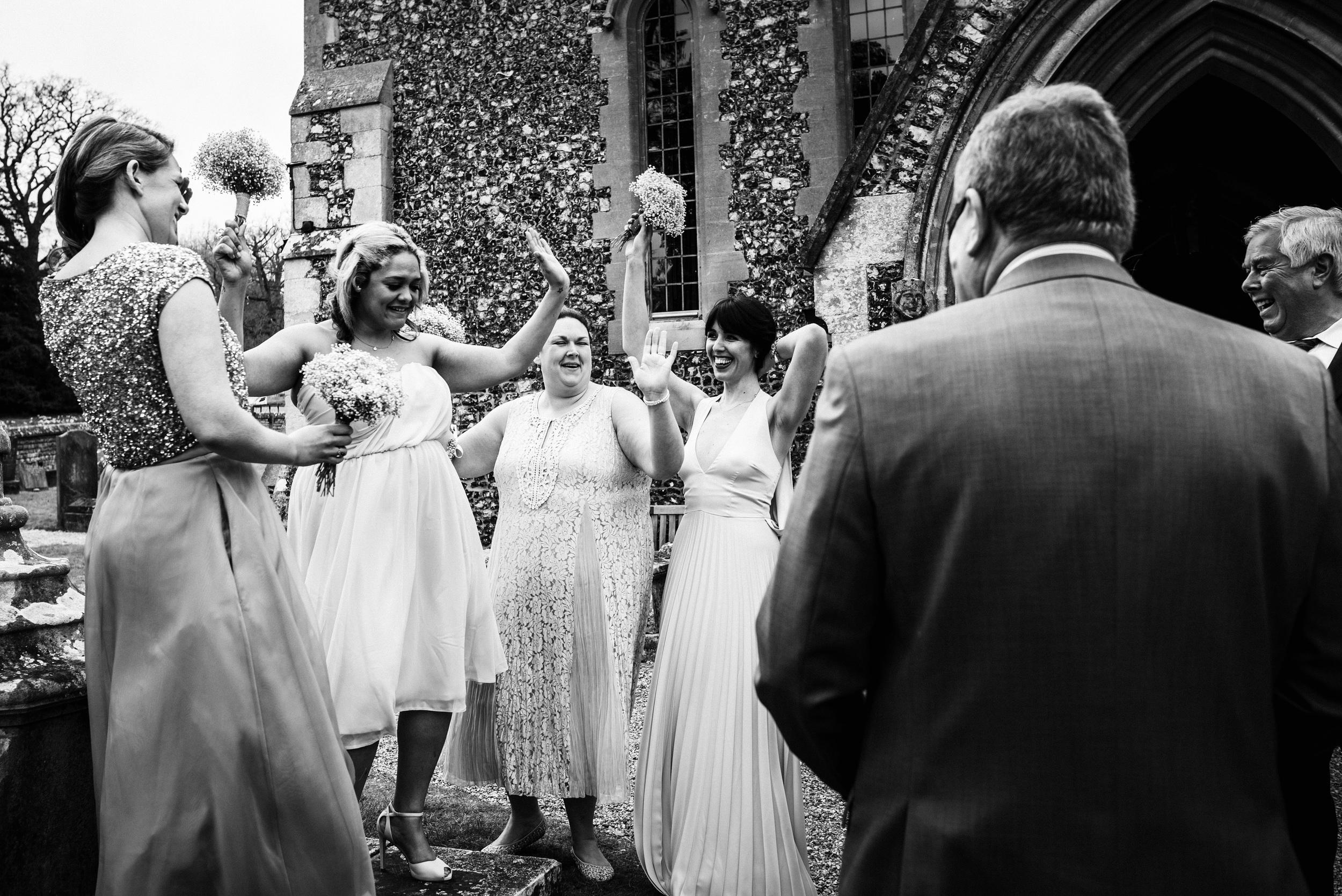 Michelle & James wedding photos-142.jpg