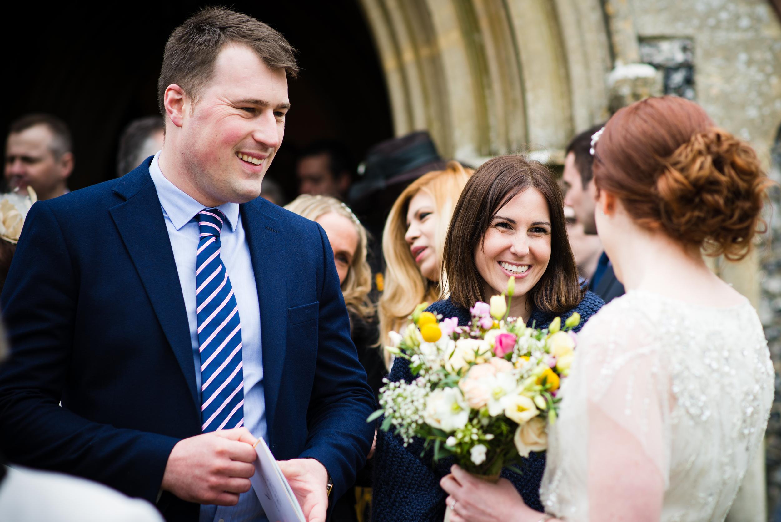 Michelle & James wedding photos-156.jpg