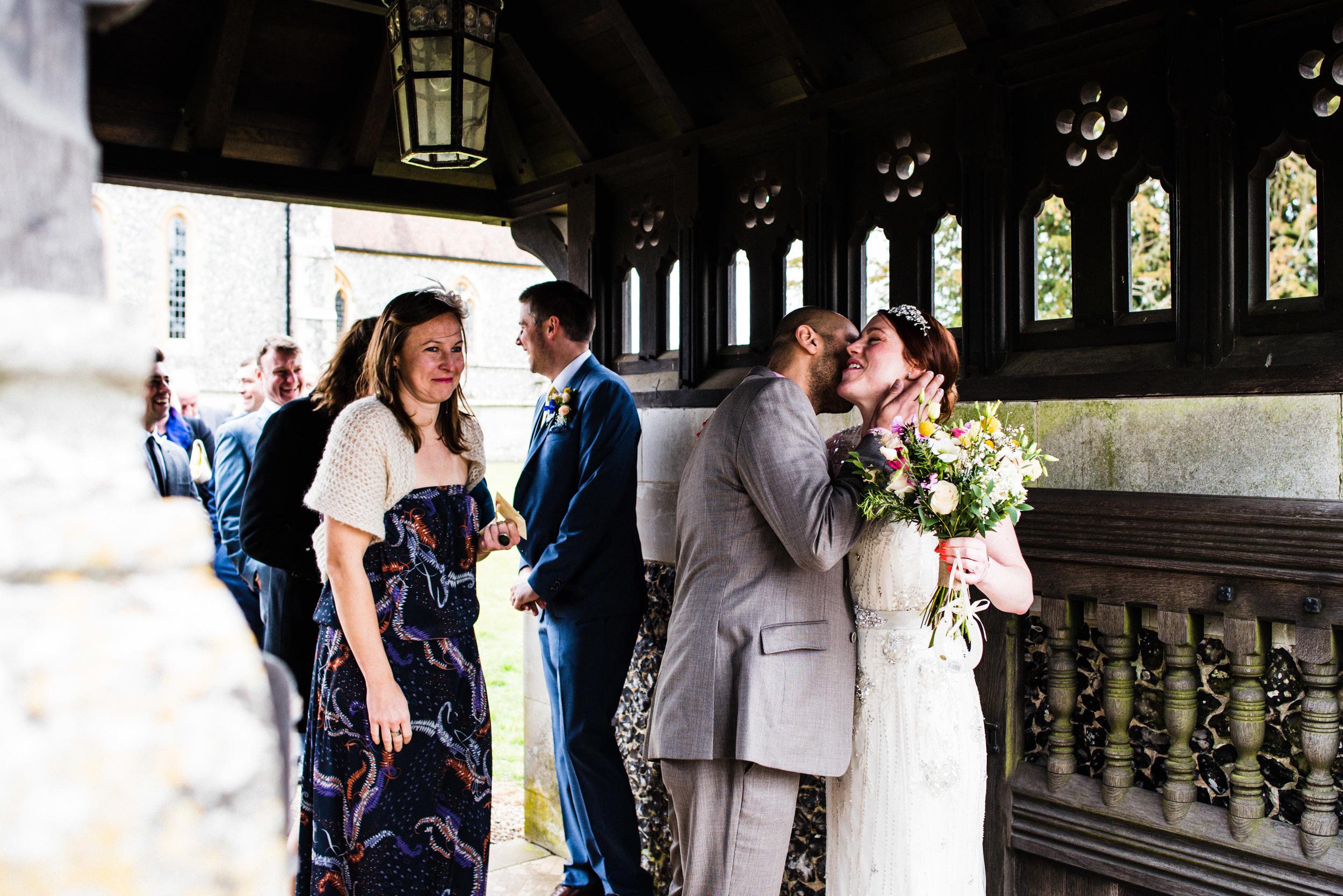 Michelle & James wedding photos-170.jpg