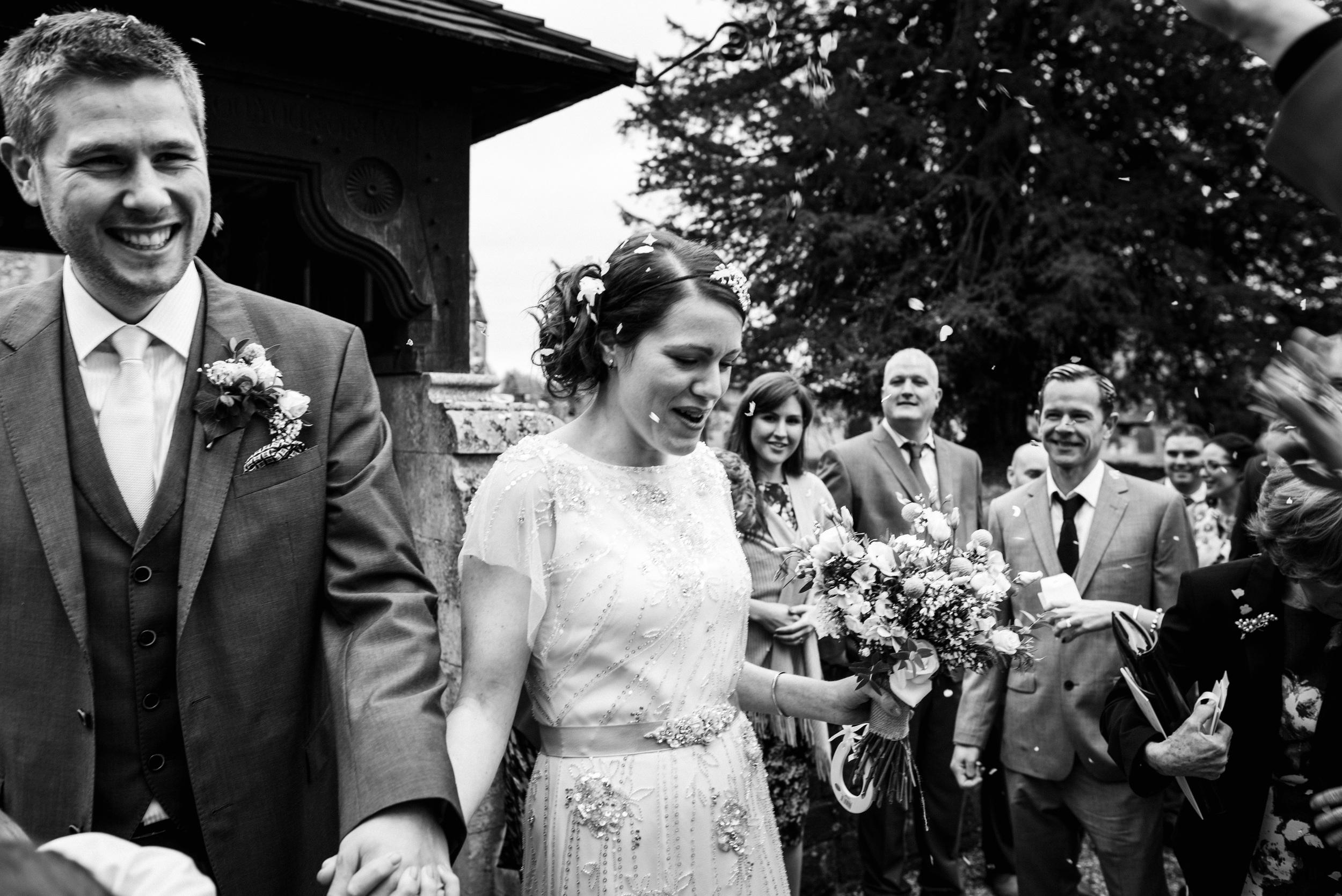Michelle & James wedding photos-174.jpg