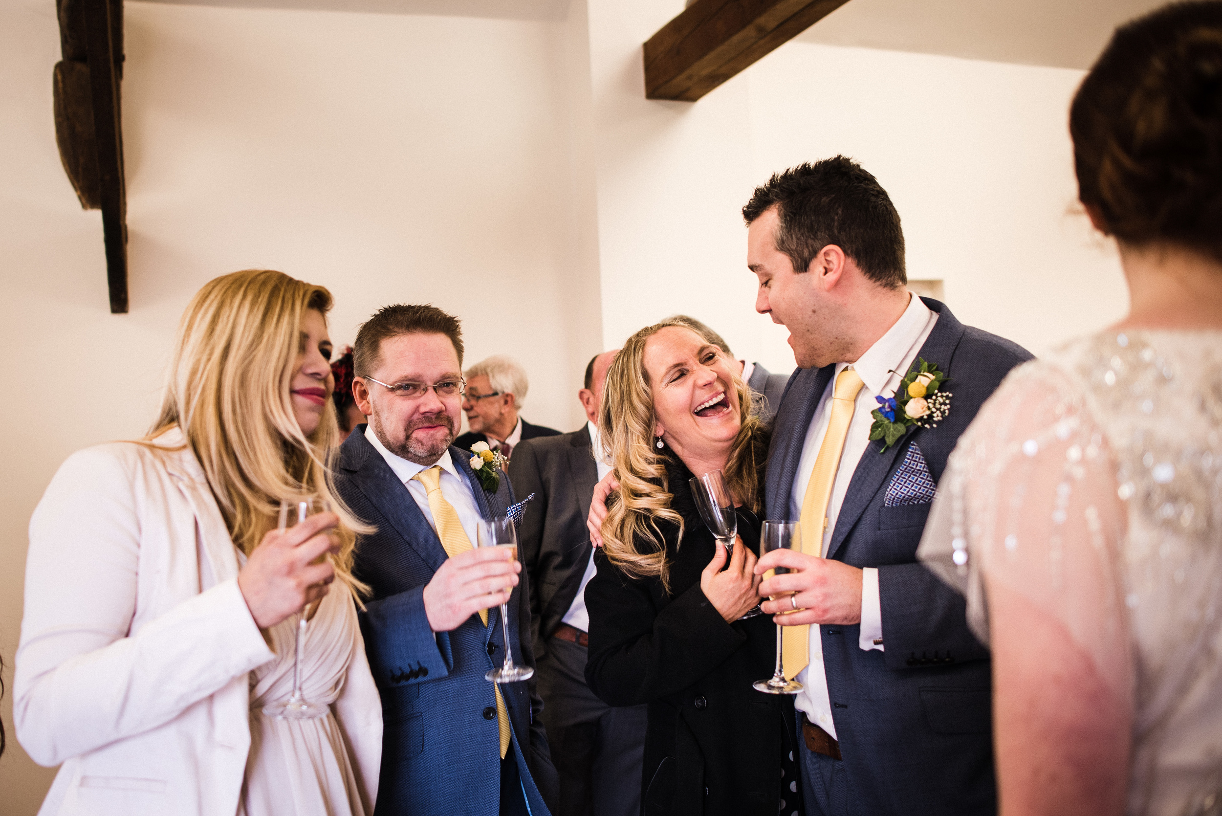 Michelle & James wedding photos-229.jpg