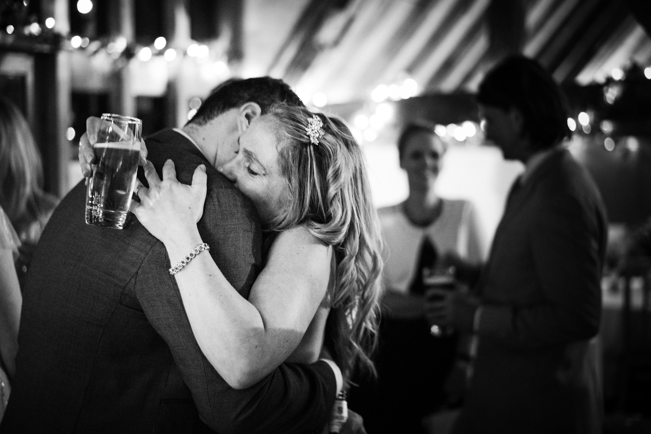 Michelle & James wedding photos-381.jpg