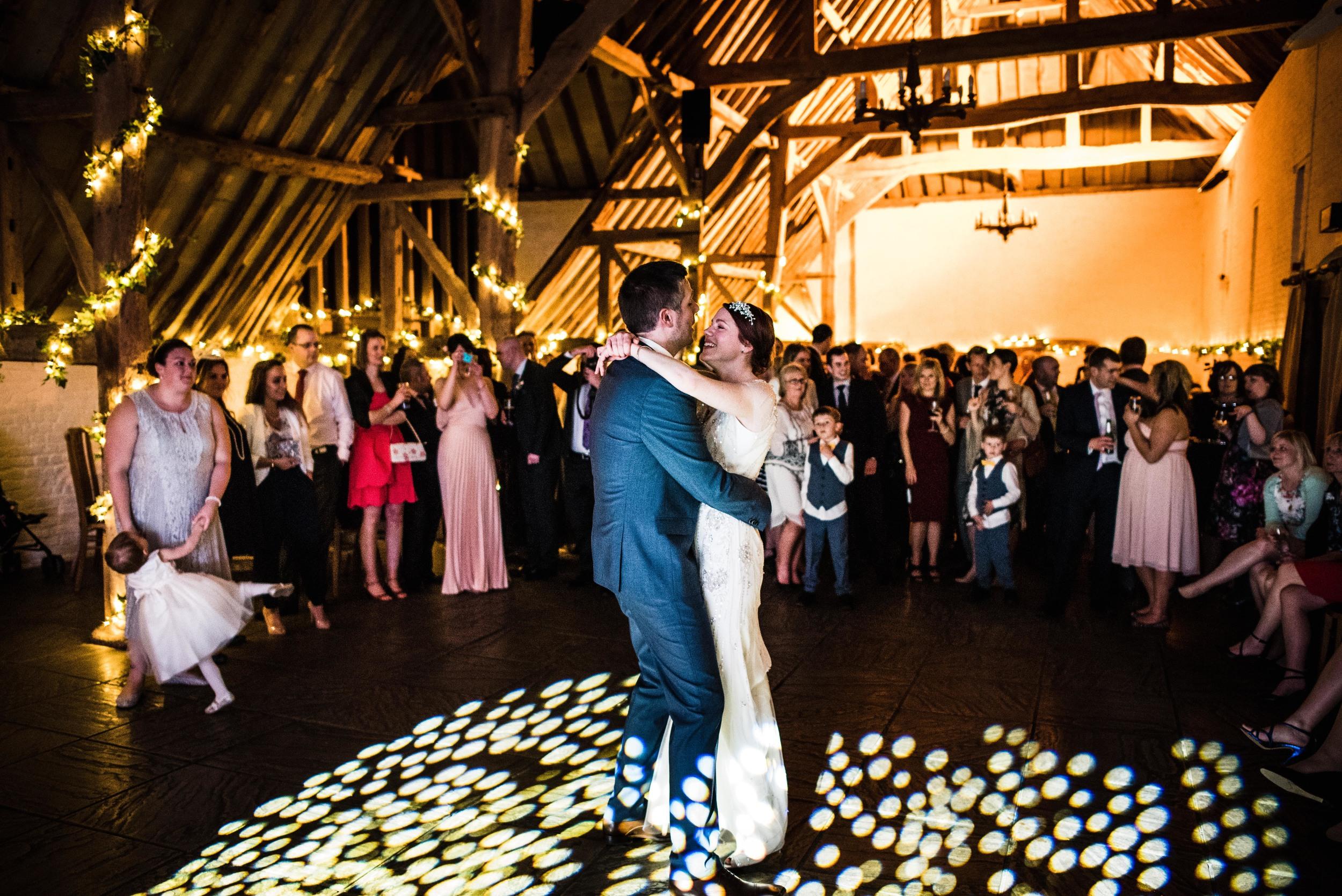 Michelle & James wedding photos-422.jpg