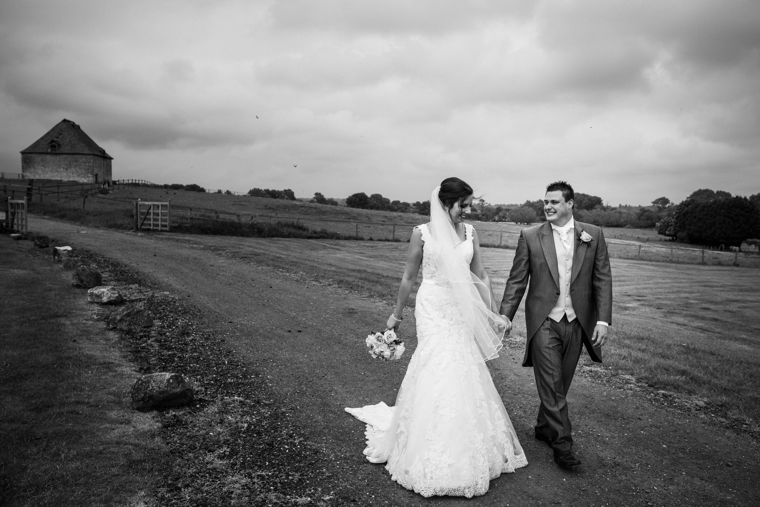 Notley tythe Barn - Kathryn & Paul-228.jpg