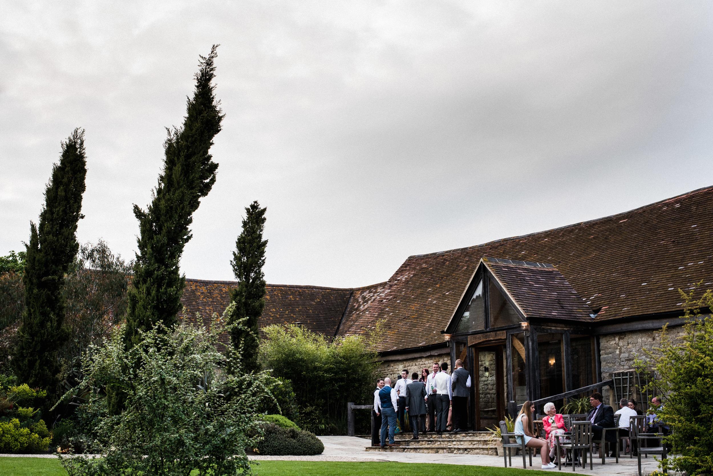 Notley tythe Barn - Kathryn & Paul-337.jpg
