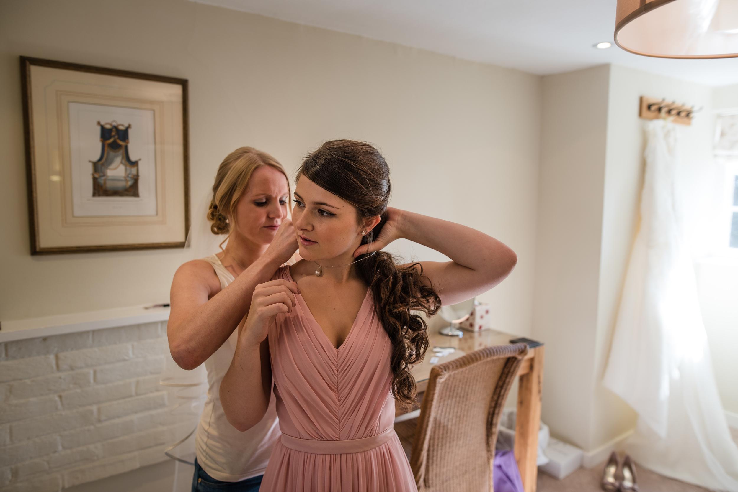 Castle Wedding Photography - Louisa & Nick-36.jpg