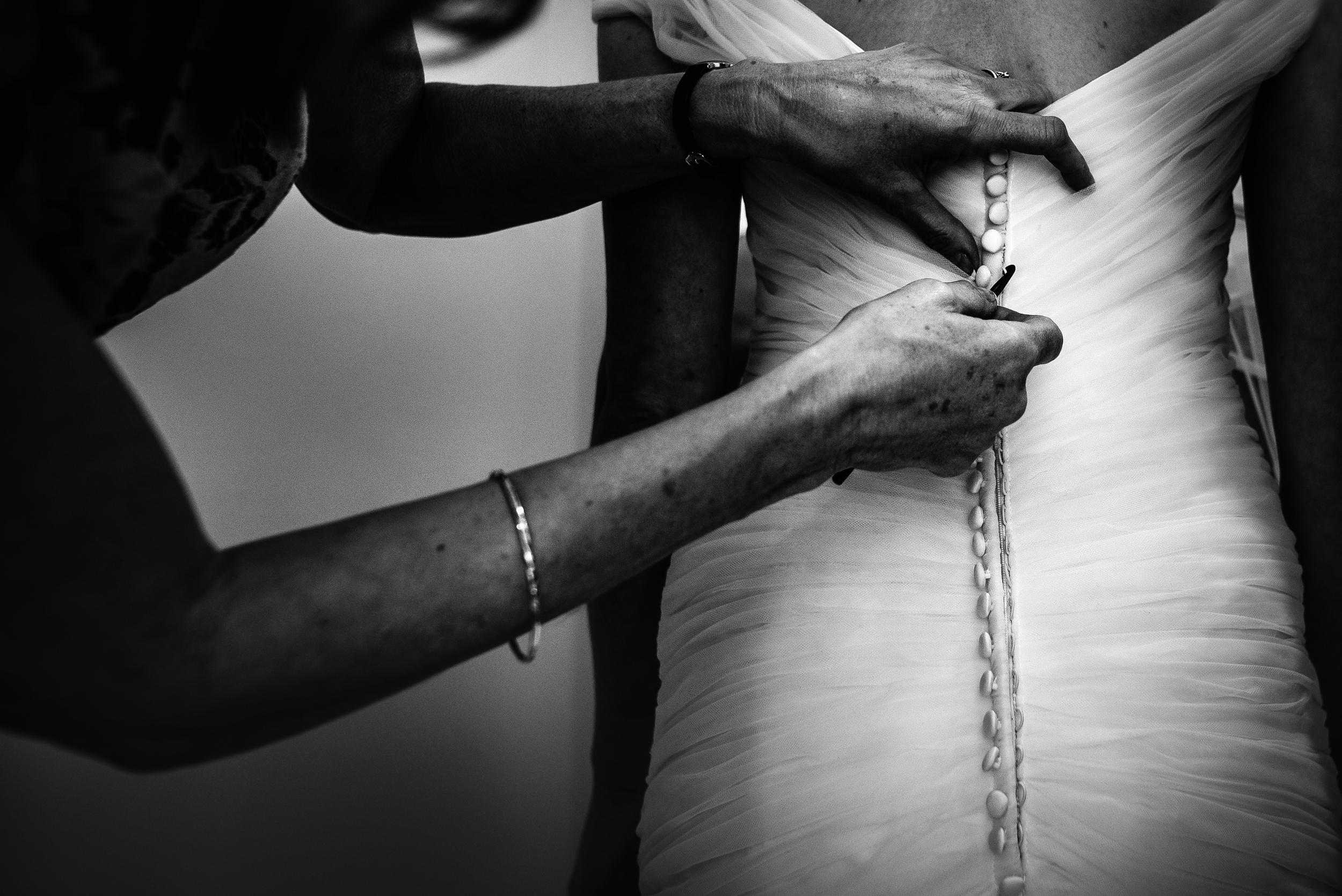 Castle Wedding Photography - Louisa & Nick-46.jpg