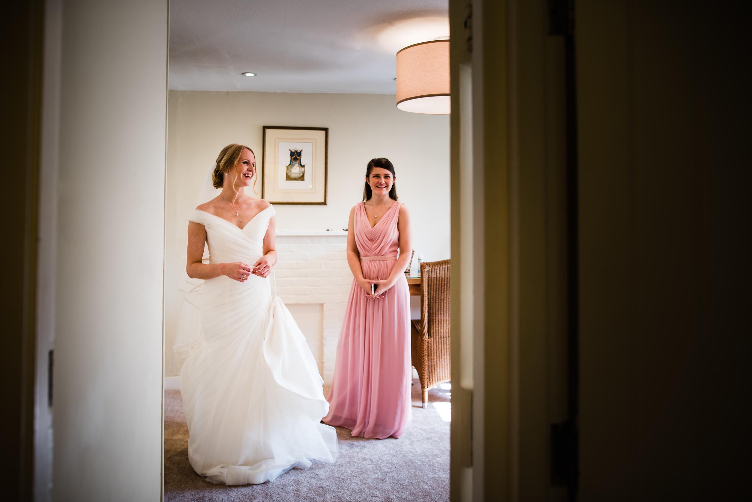 Castle Wedding Photography - Louisa & Nick-54.jpg