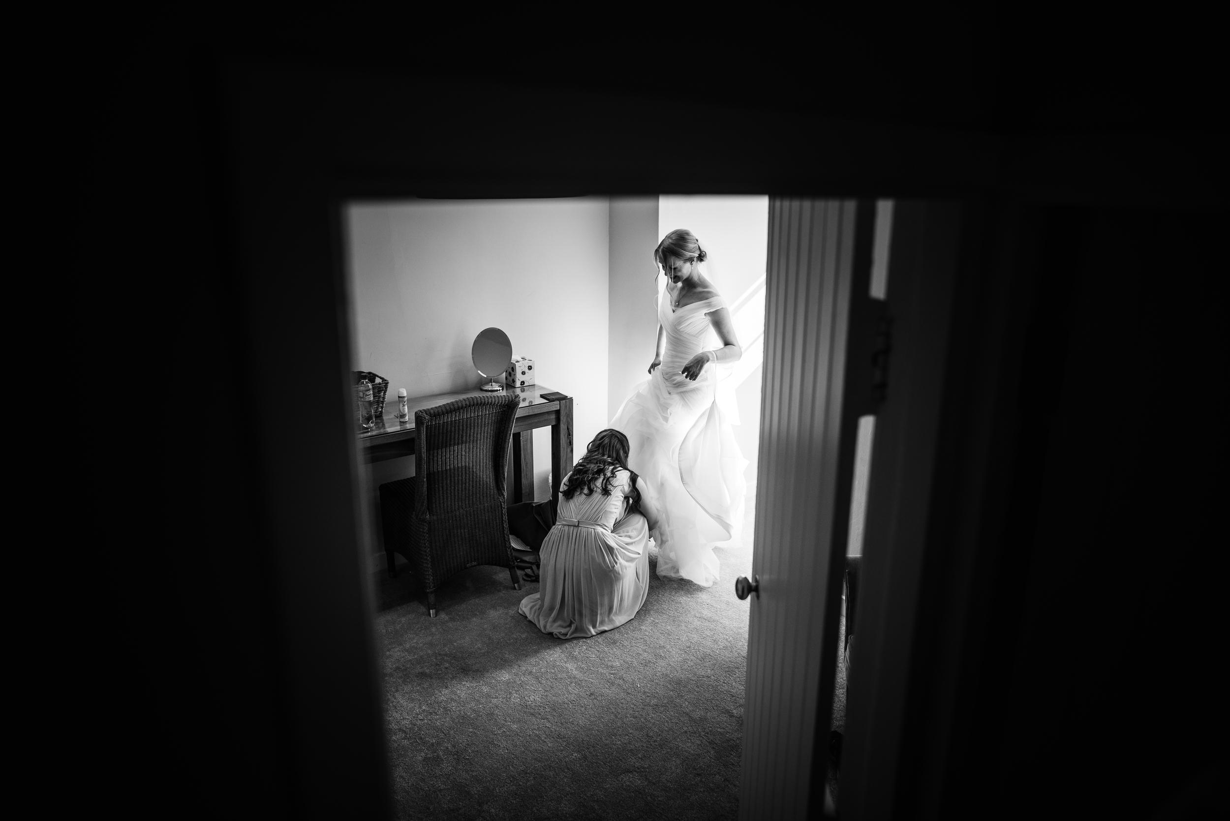 Castle Wedding Photography - Louisa & Nick-55.jpg