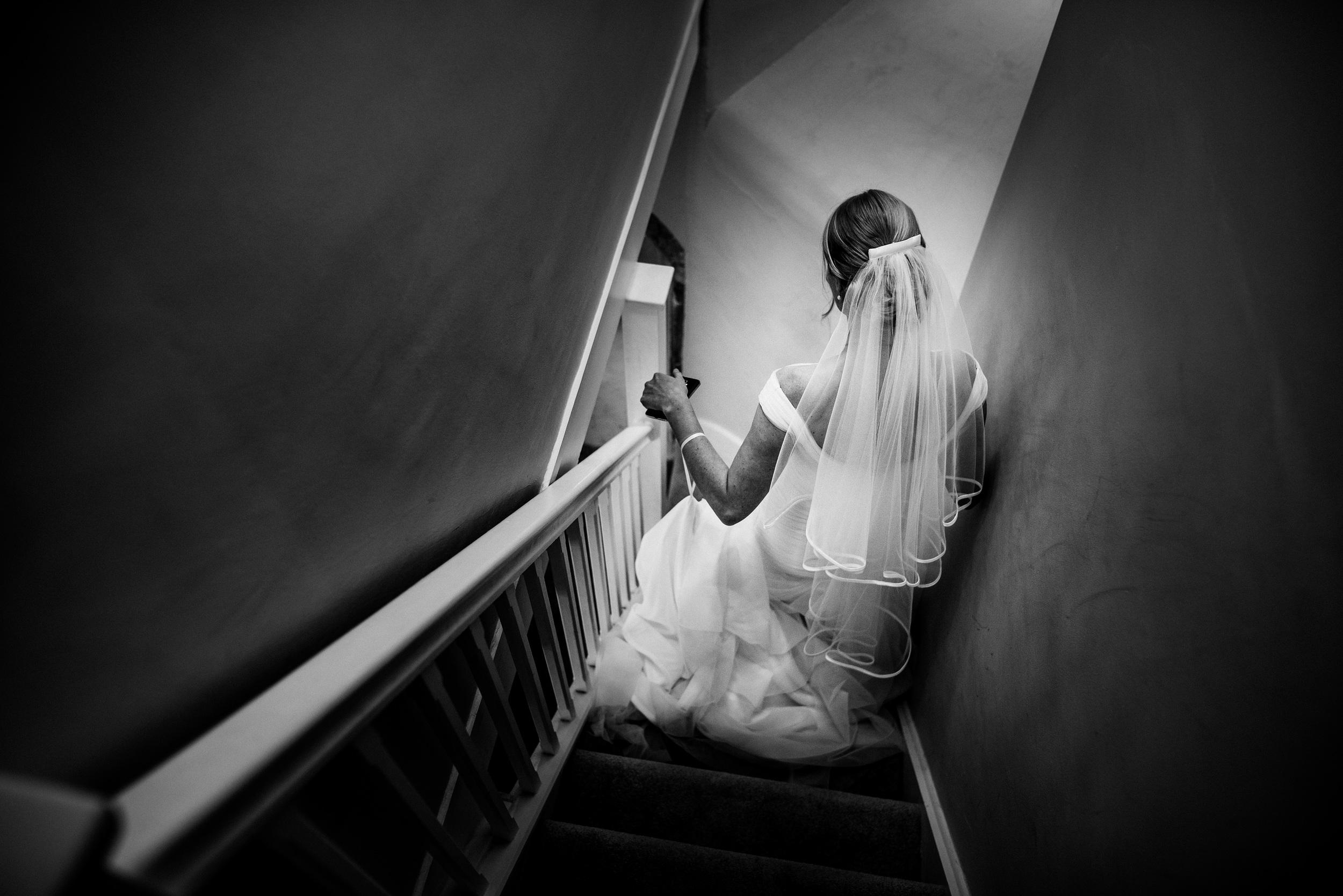 Castle Wedding Photography - Louisa & Nick-57.jpg