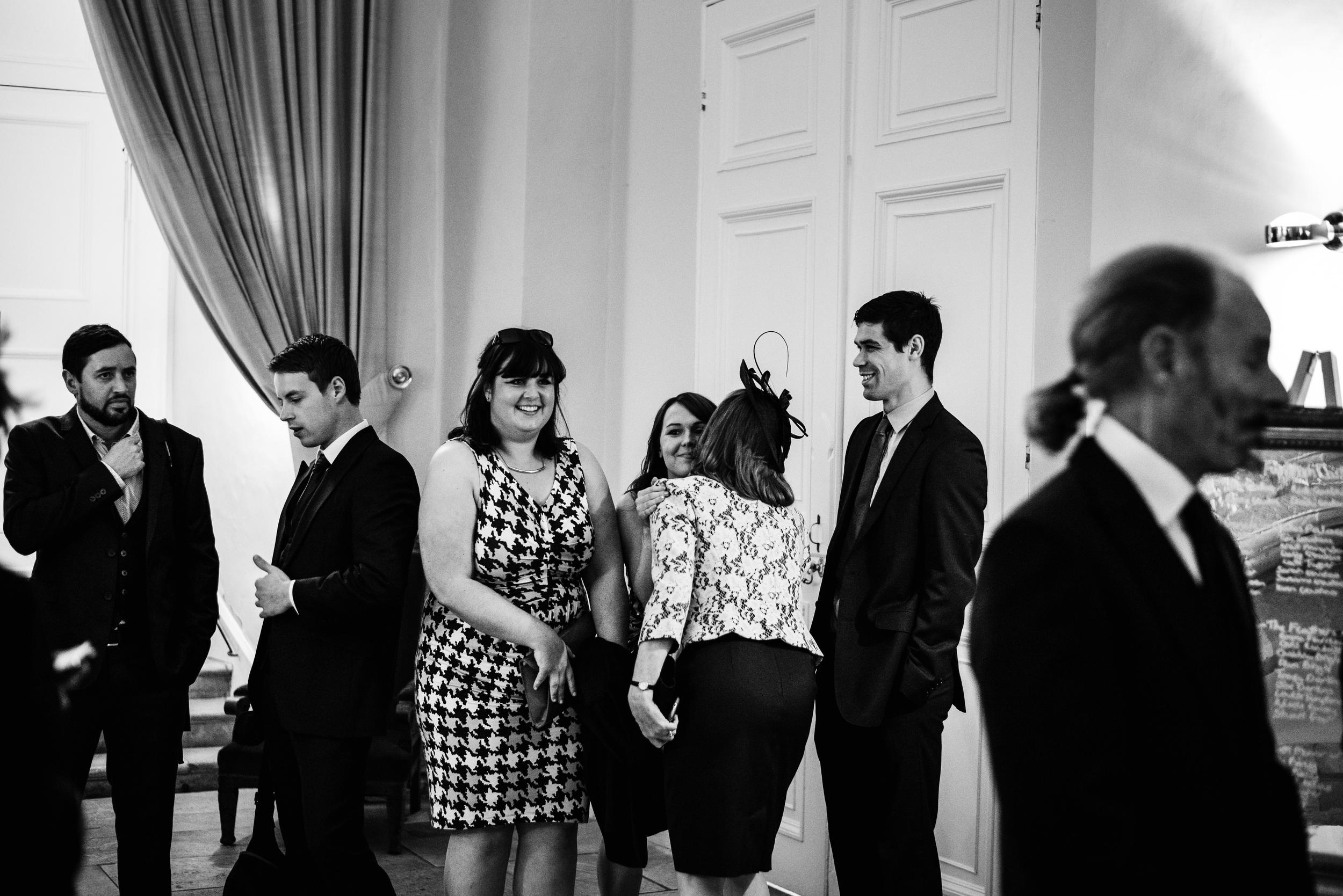 Castle Wedding Photography - Louisa & Nick-71.jpg