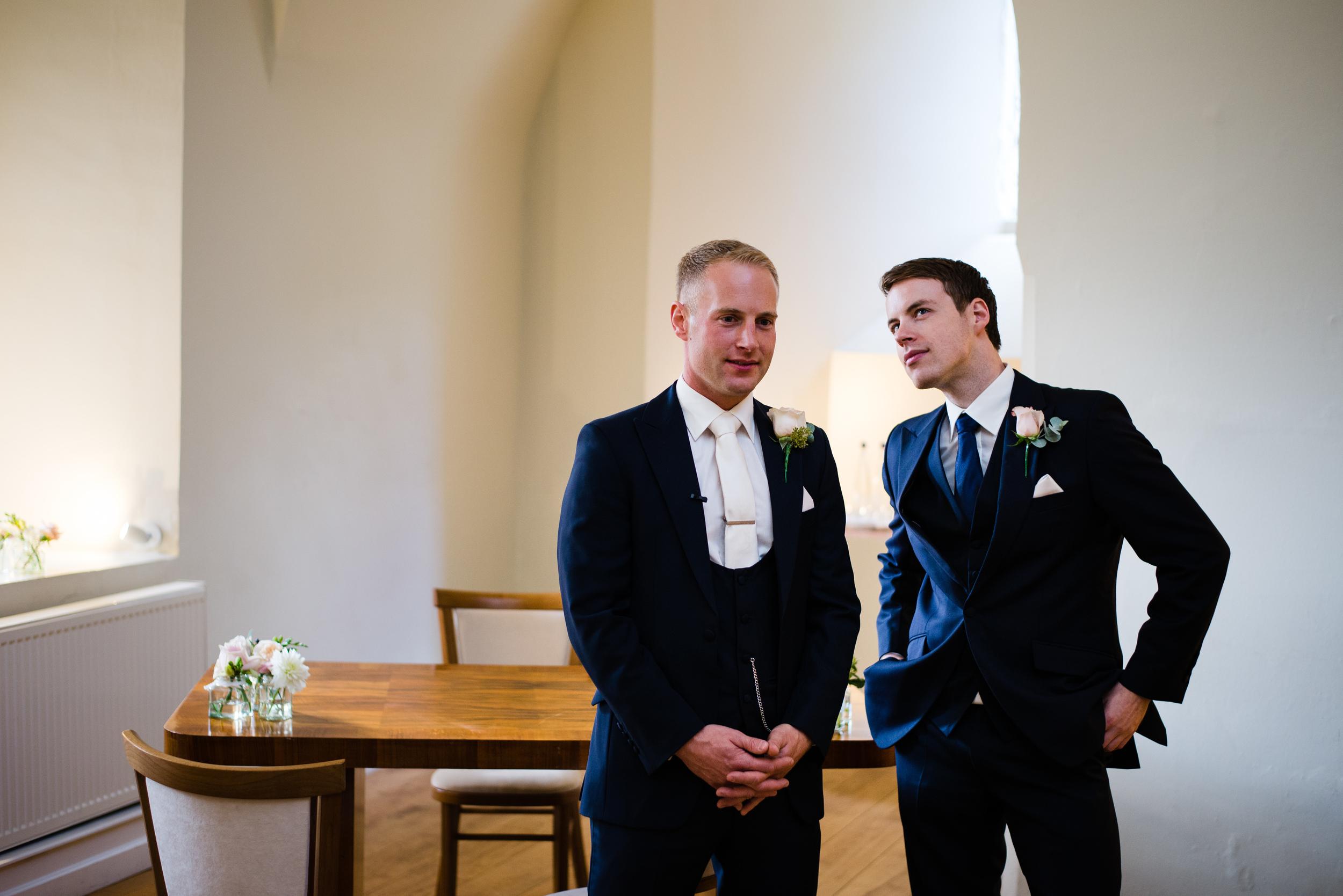 Castle Wedding Photography - Louisa & Nick-95.jpg
