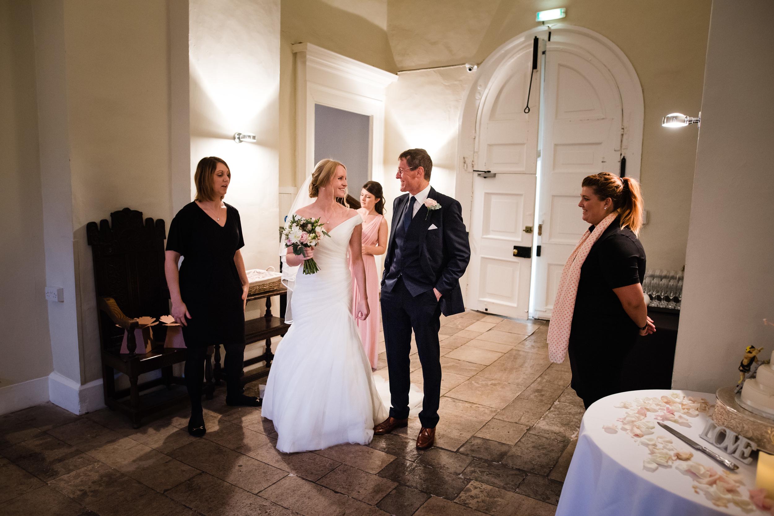 Castle Wedding Photography - Louisa & Nick-97.jpg