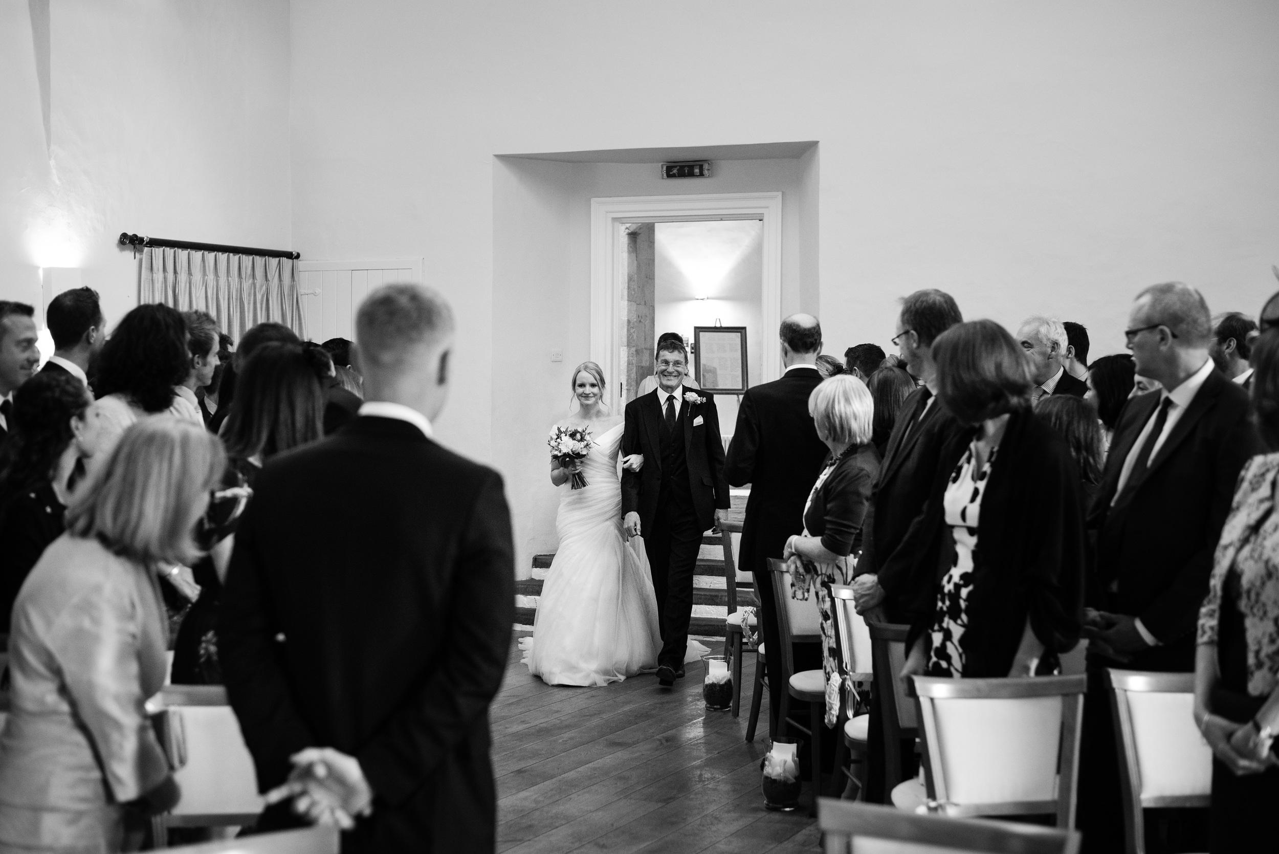 Castle Wedding Photography - Louisa & Nick-104.jpg