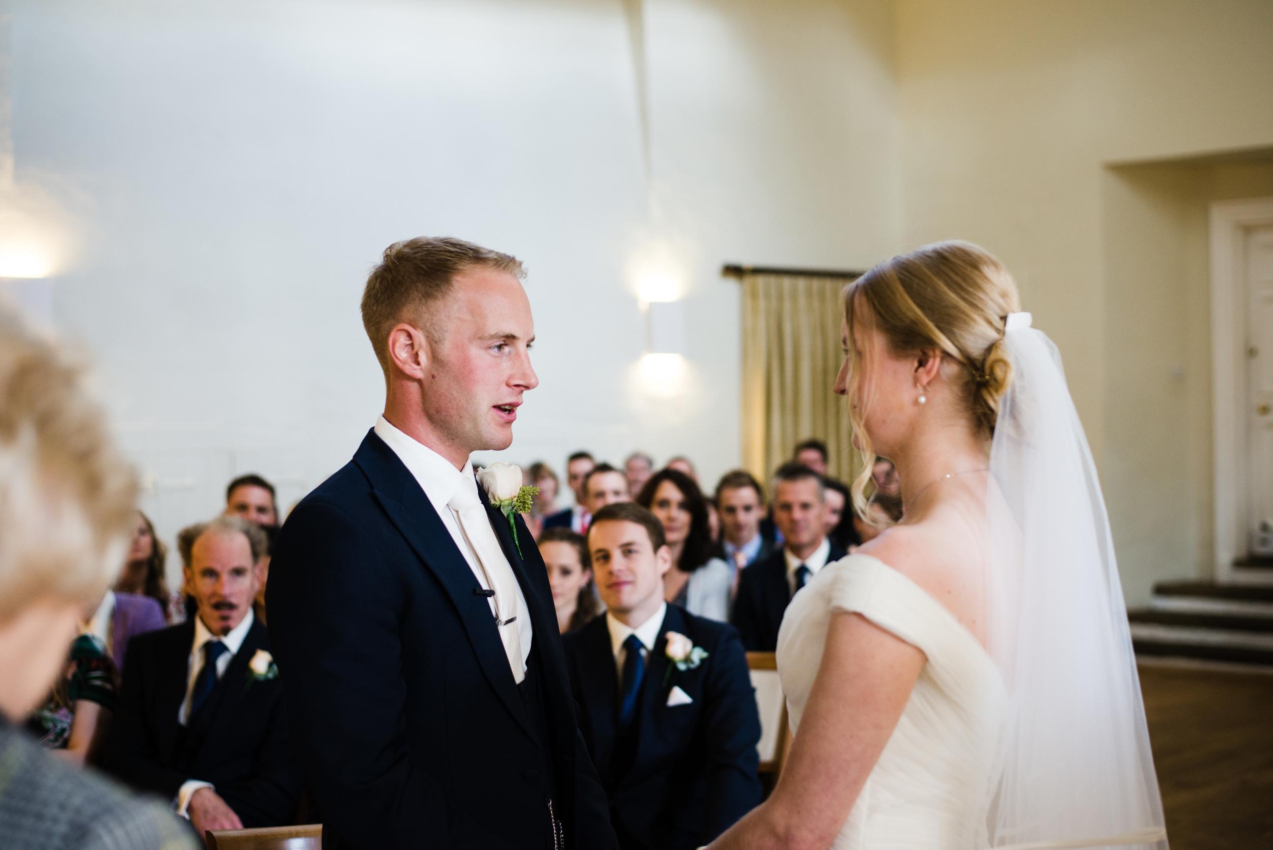 Castle Wedding Photography - Louisa & Nick-119.jpg