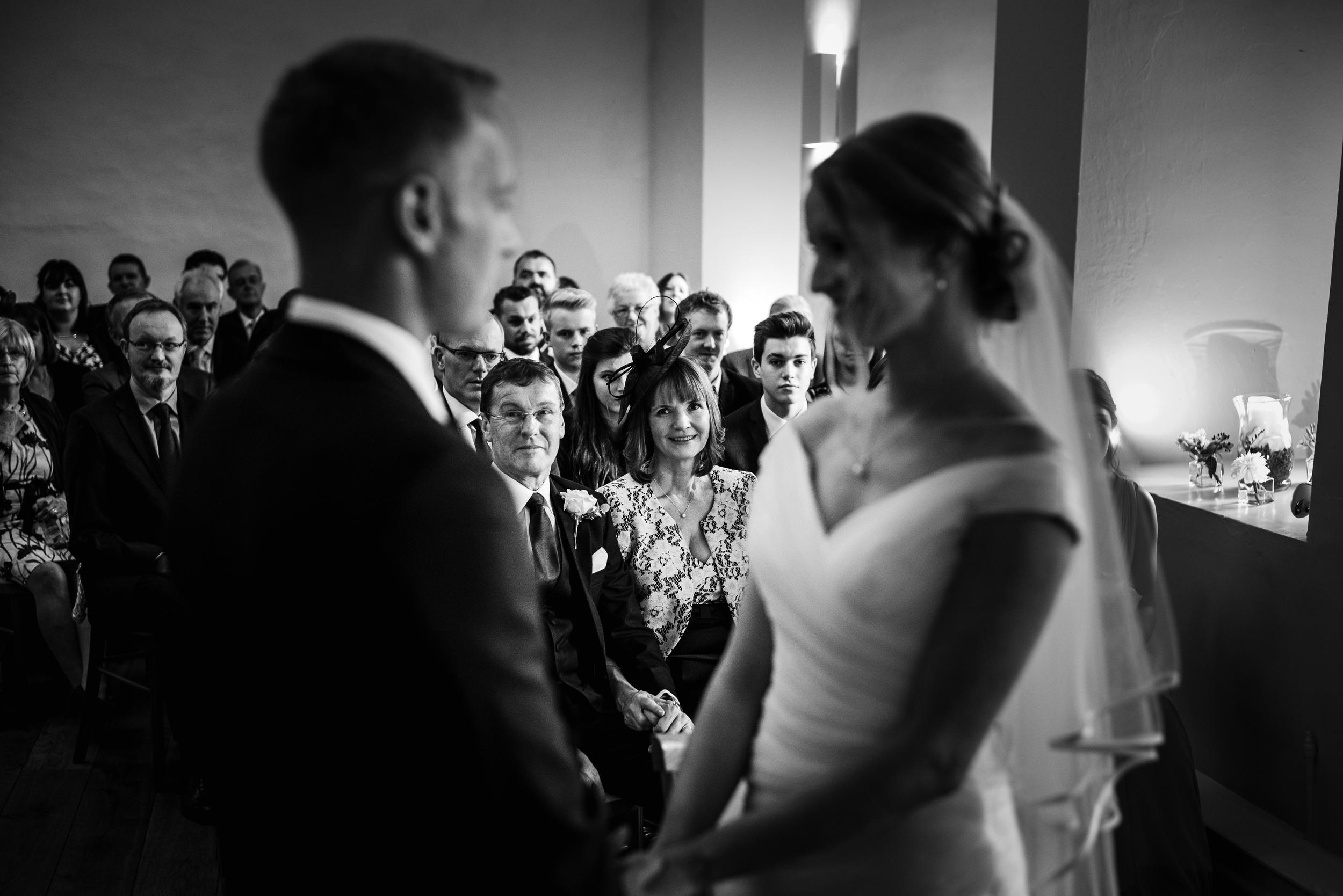 Castle Wedding Photography - Louisa & Nick-121.jpg