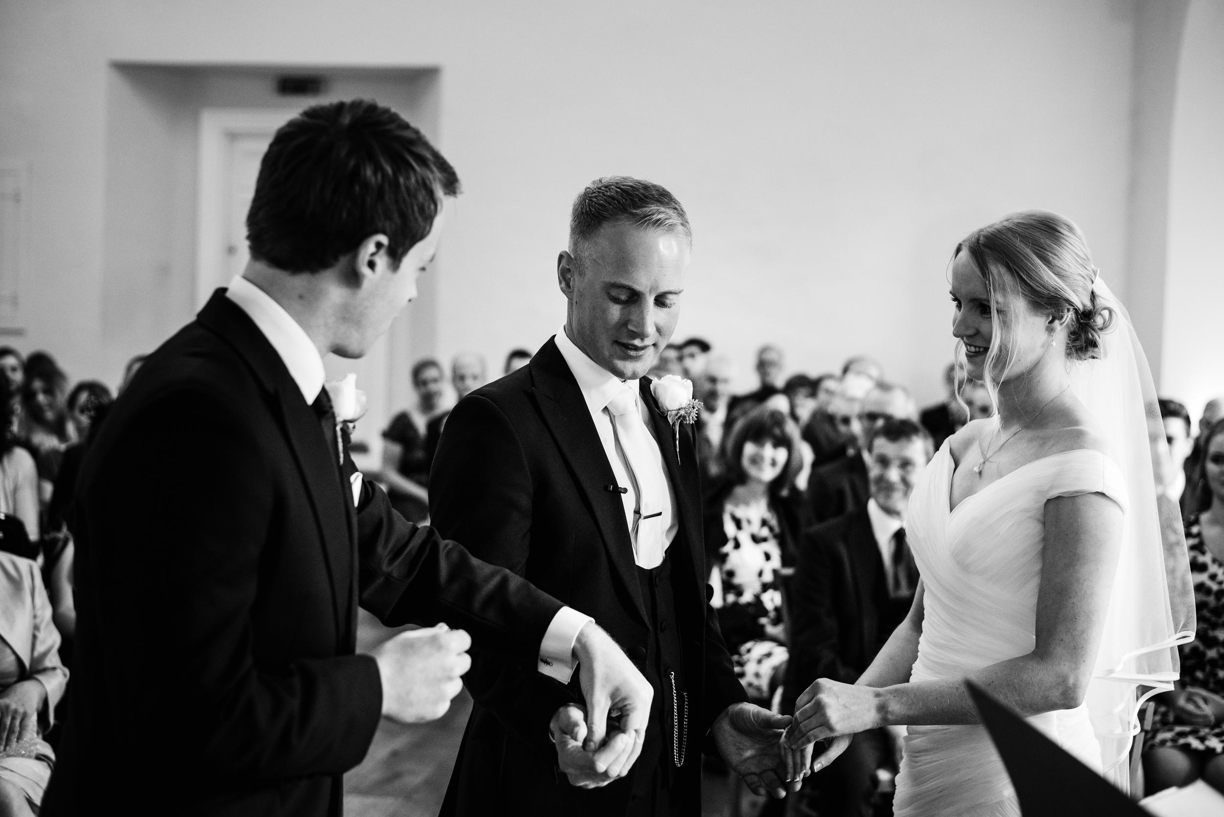 Castle Wedding Photography - Louisa & Nick-122.jpg