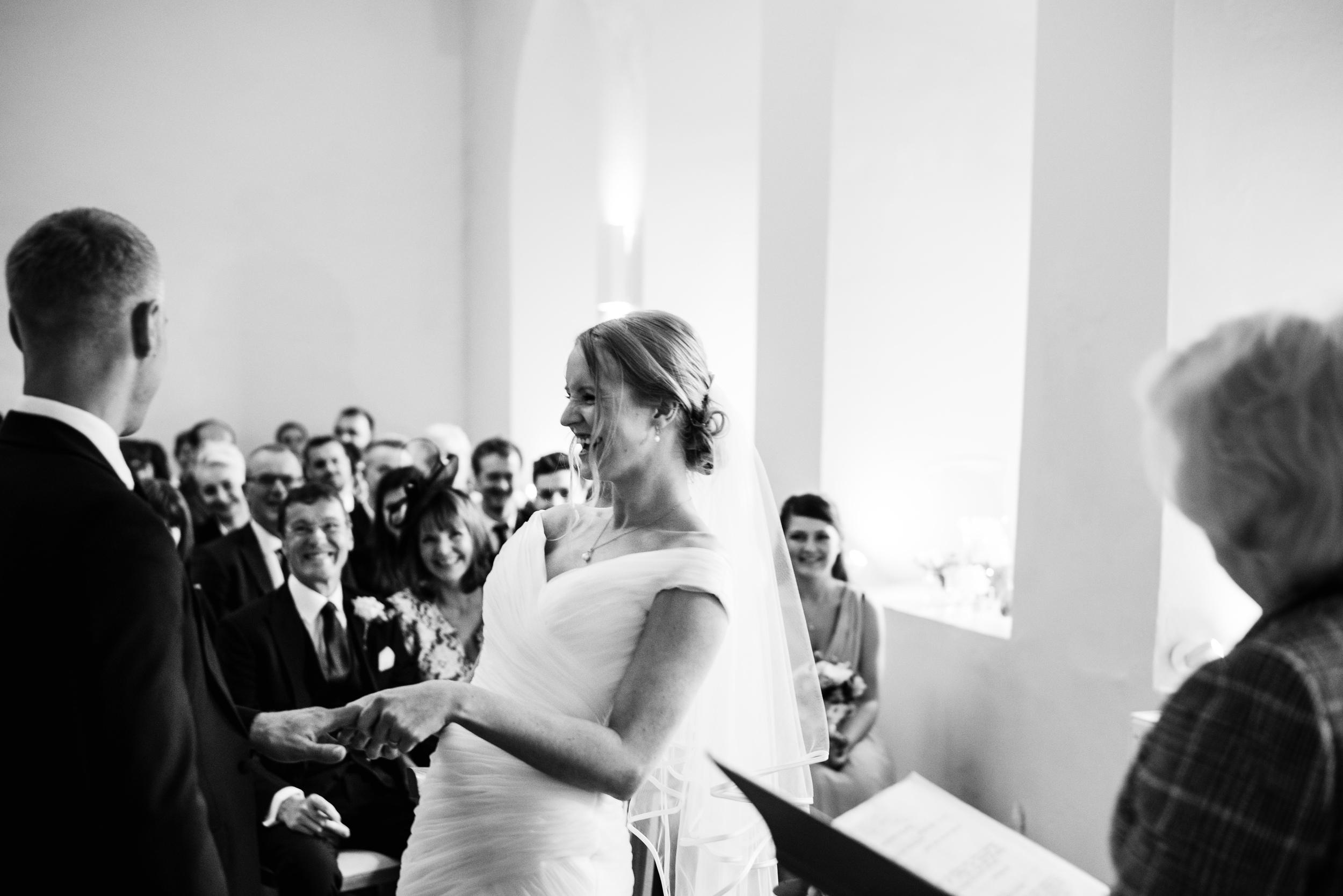 Castle Wedding Photography - Louisa & Nick-128.jpg