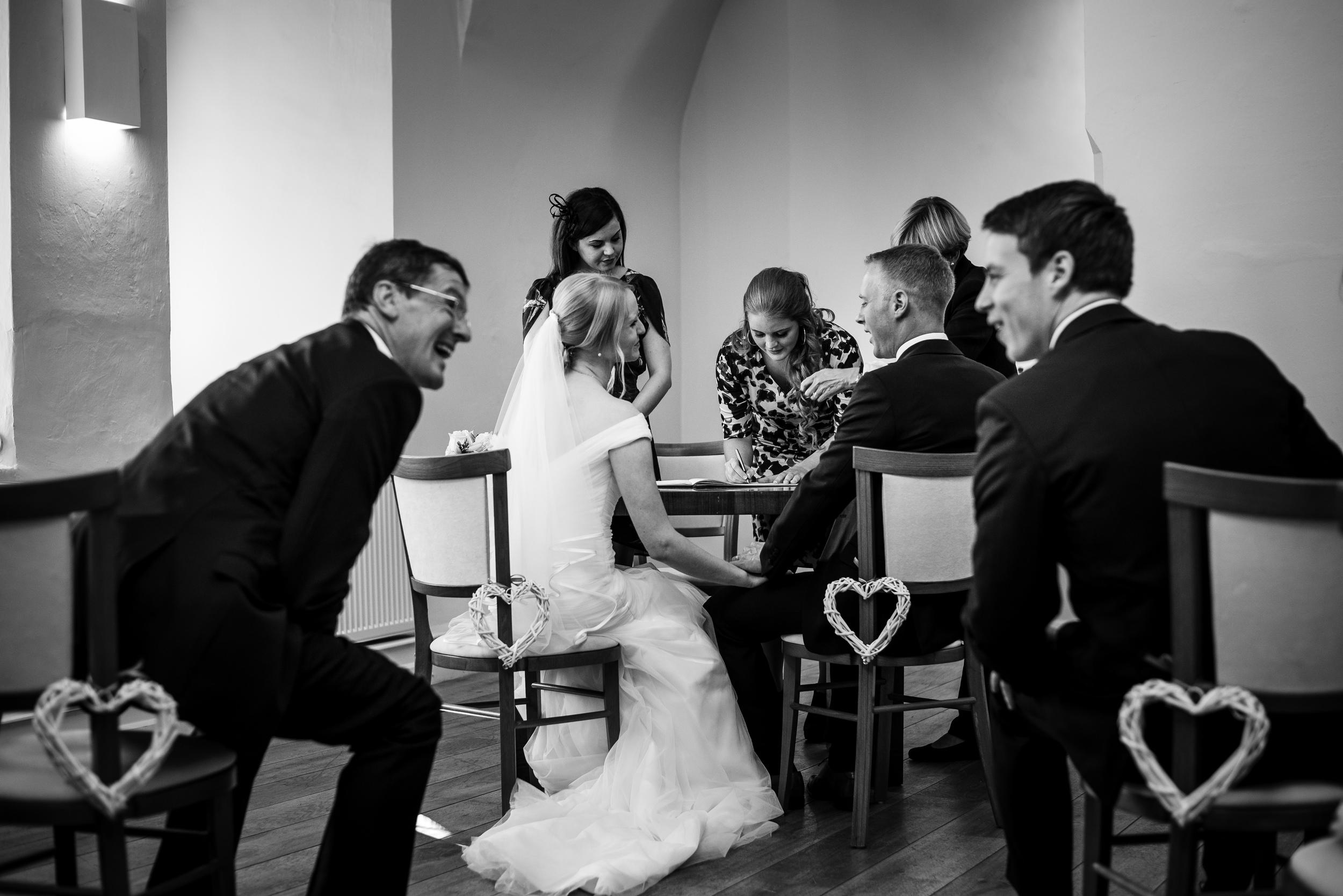 Castle Wedding Photography - Louisa & Nick-149.jpg