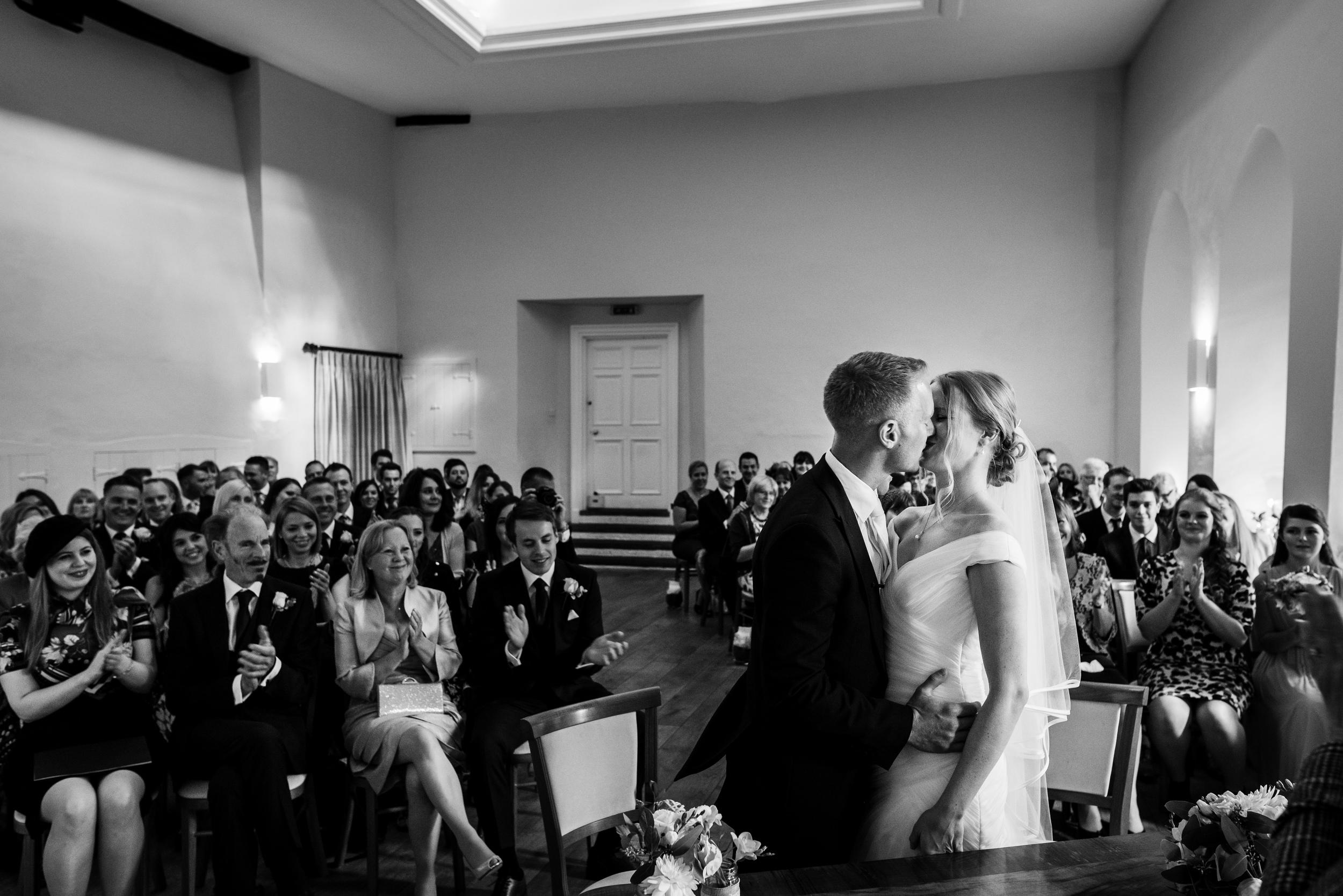 Castle Wedding Photography - Louisa & Nick-140.jpg