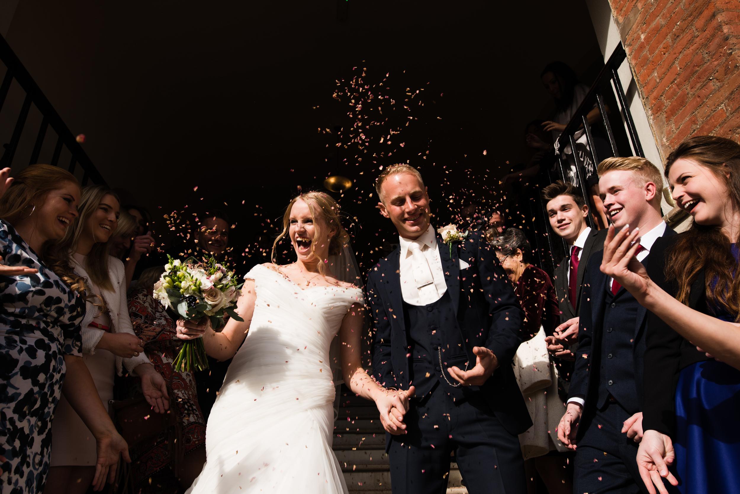 Castle Wedding Photography - Louisa & Nick-174.jpg