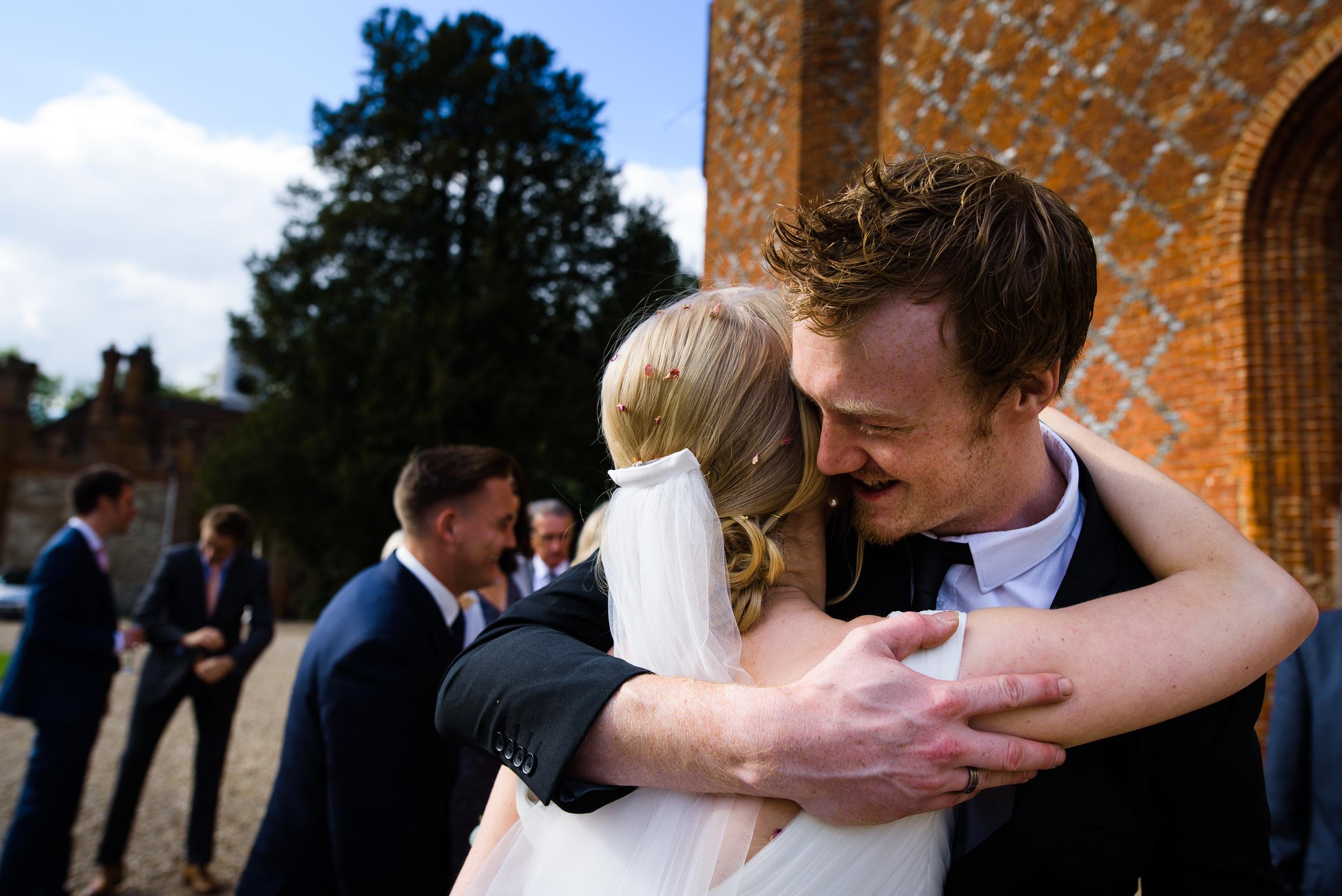 Castle Wedding Photography - Louisa & Nick-183.jpg