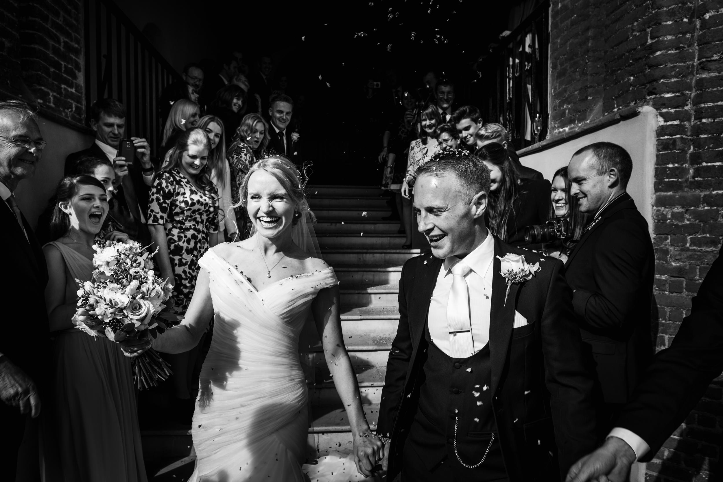 Castle Wedding Photography - Louisa & Nick-177.jpg