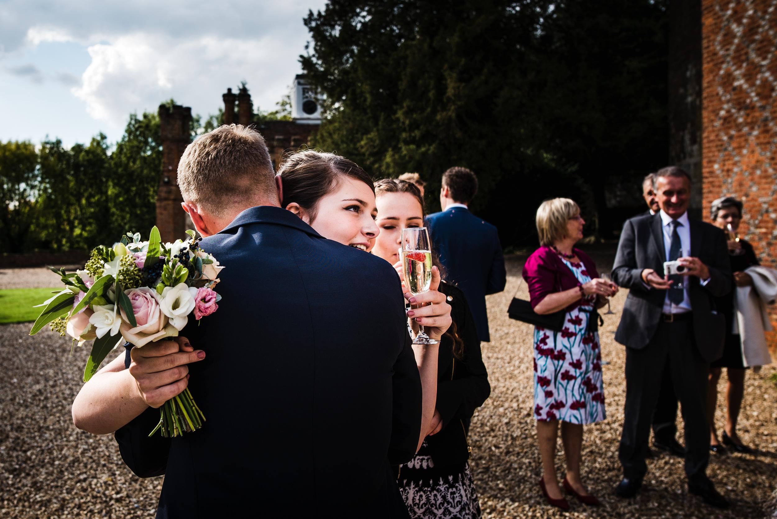 Castle Wedding Photography - Louisa & Nick-194.jpg