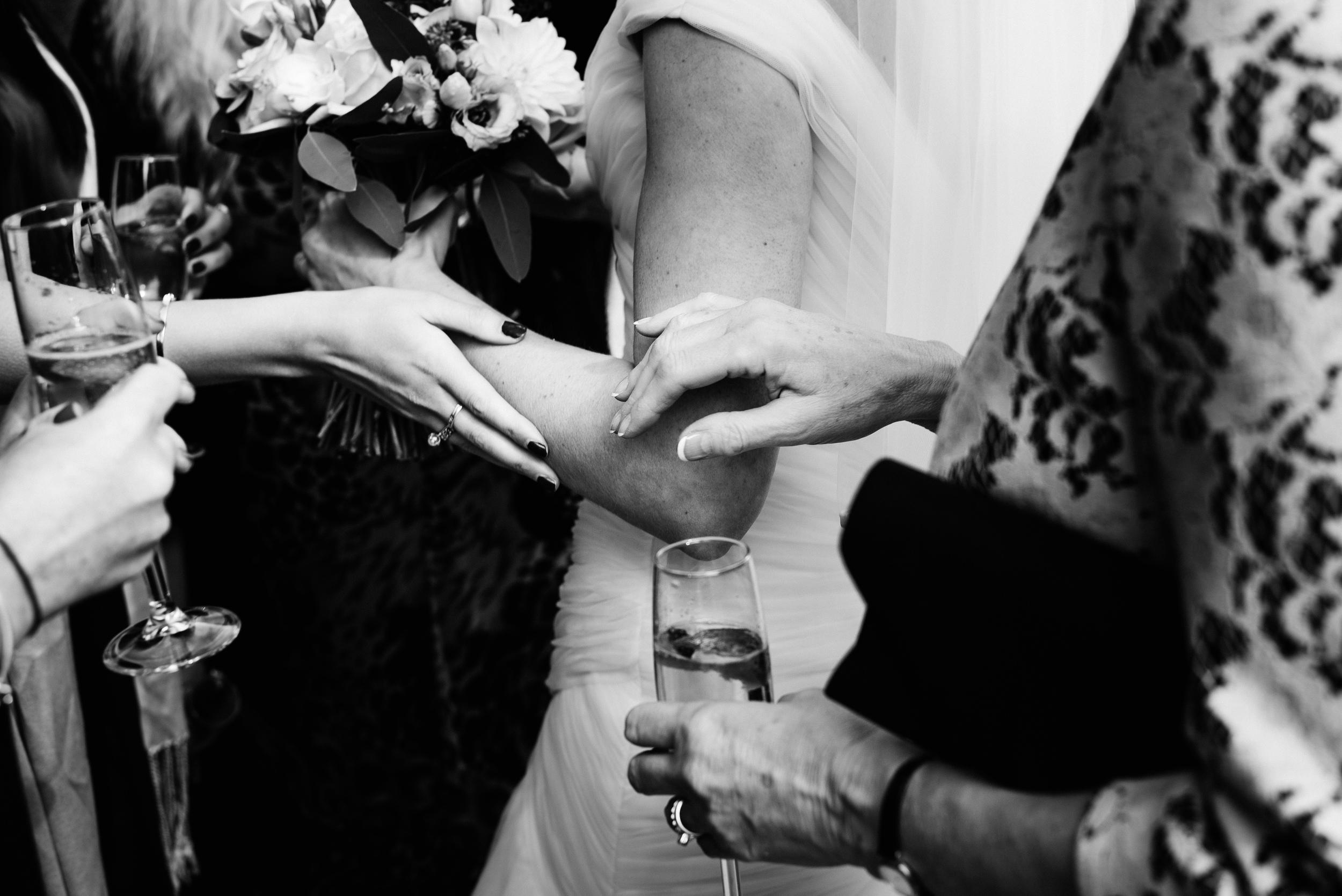 Castle Wedding Photography - Louisa & Nick-199.jpg