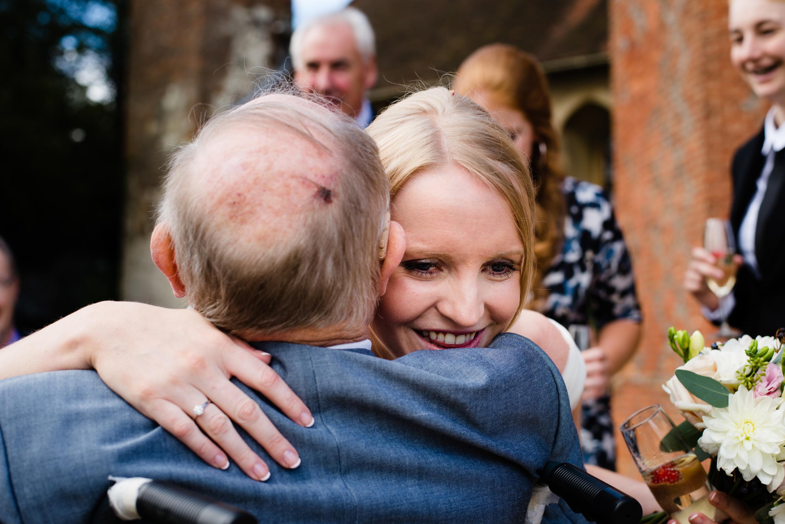Castle Wedding Photography - Louisa & Nick-221.jpg