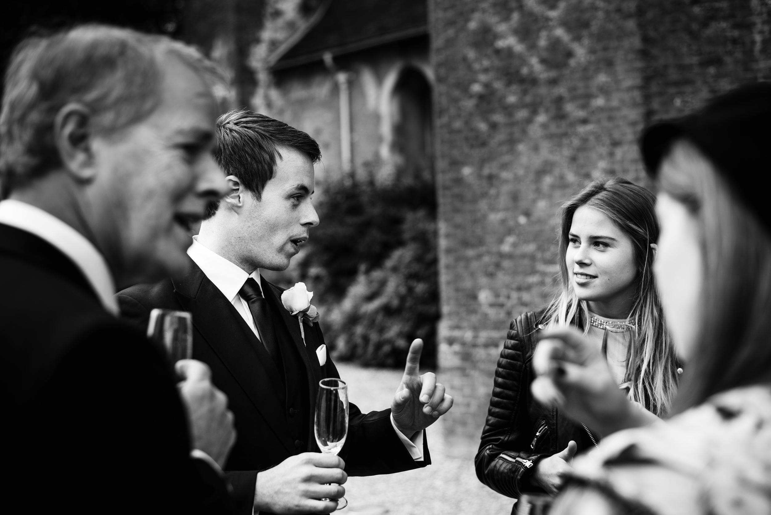 Castle Wedding Photography - Louisa & Nick-237.jpg