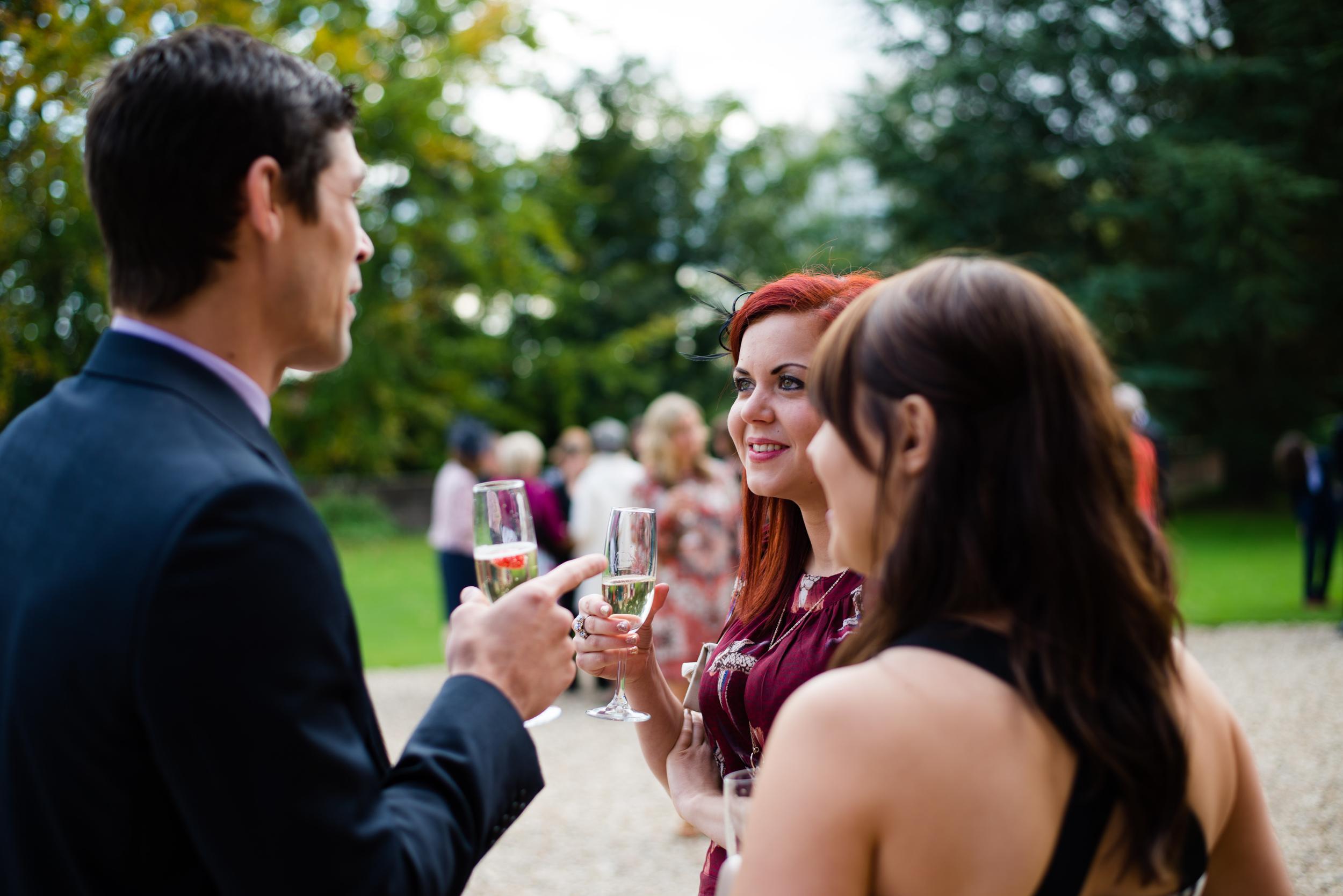 Castle Wedding Photography - Louisa & Nick-288.jpg