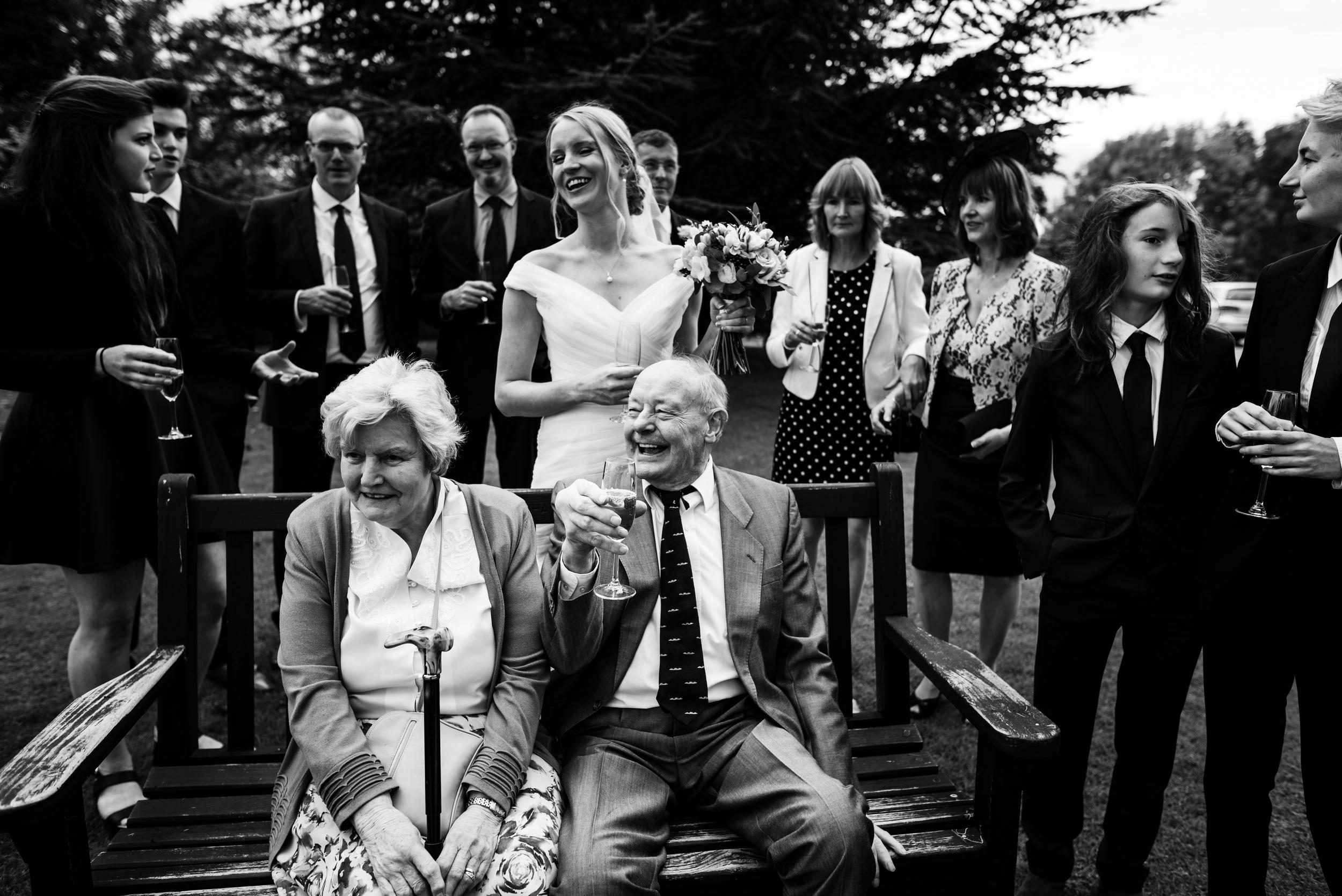 Castle Wedding Photography - Louisa & Nick-253.jpg