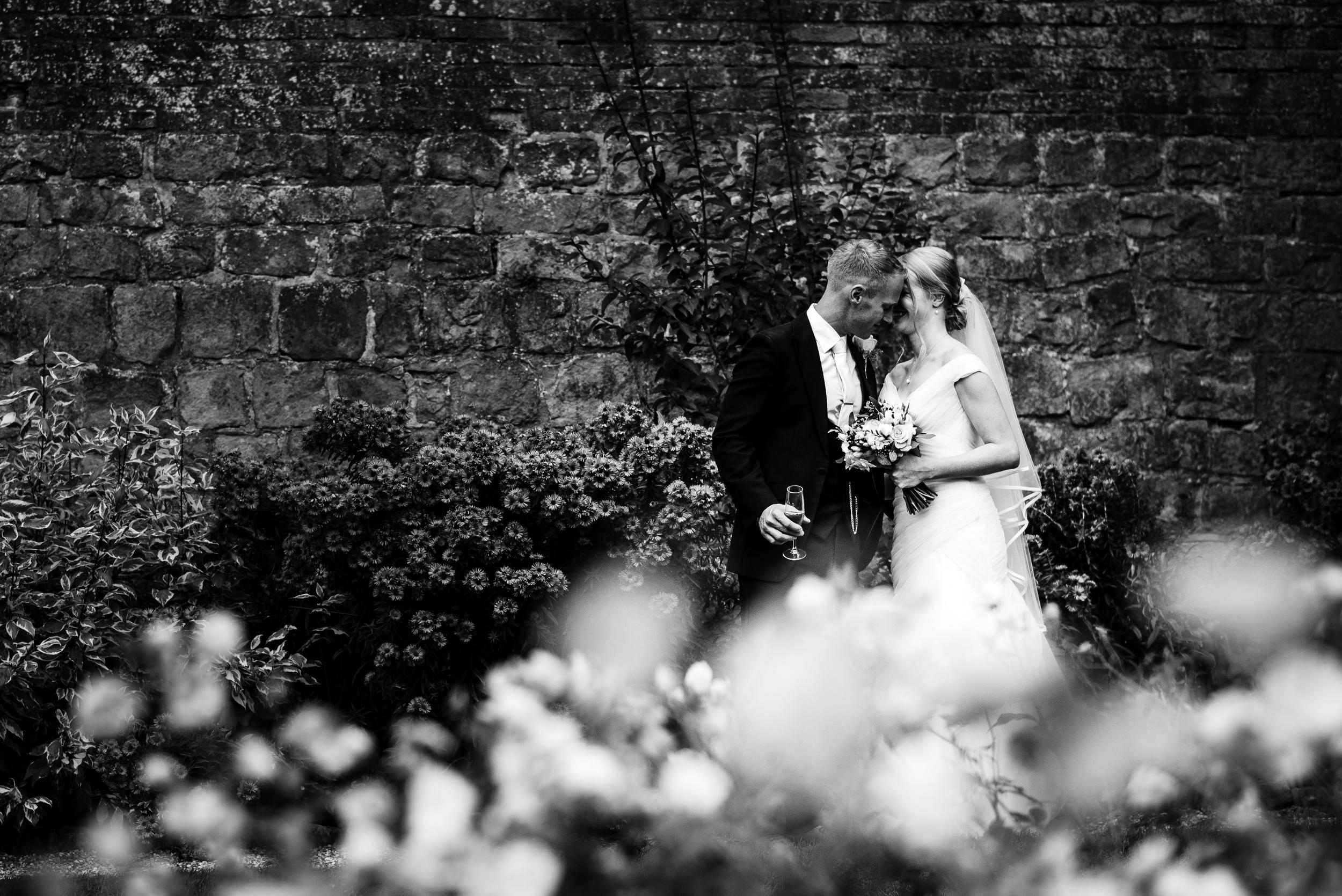 Castle Wedding Photography - Louisa & Nick-320.jpg